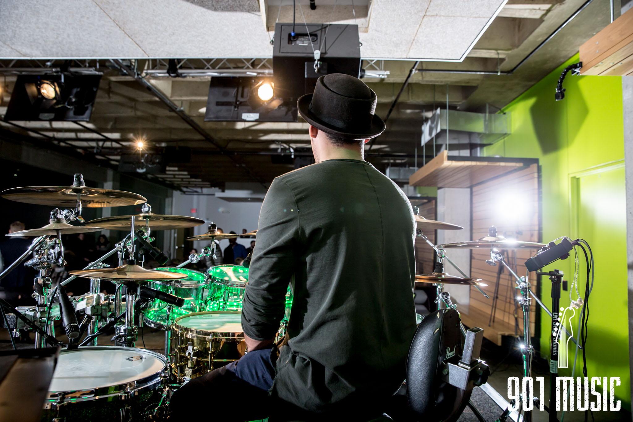 na-01222016-Visible Drum Show-1.jpg