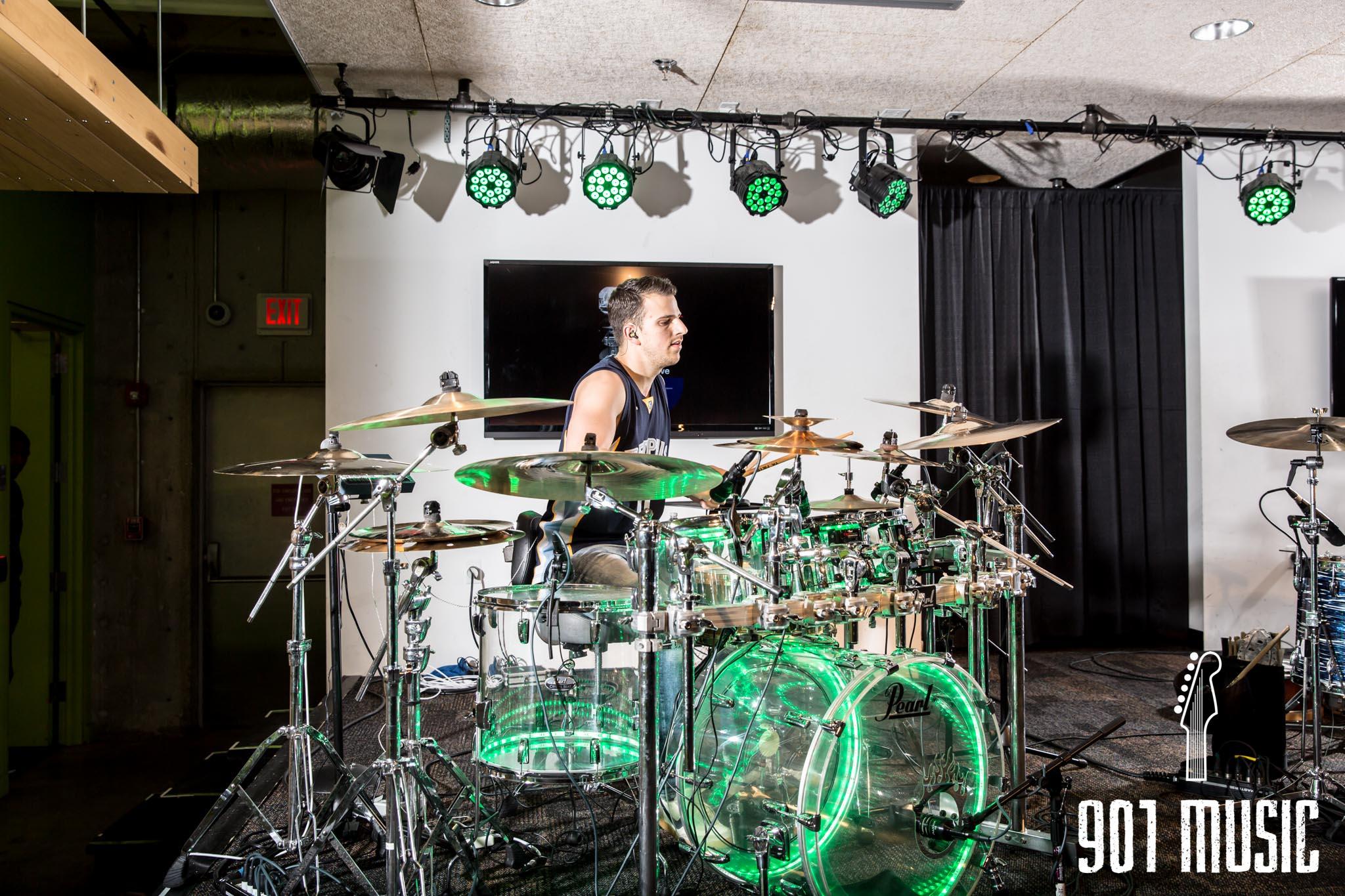 na-01222016-Visible Drum Show-4.jpg
