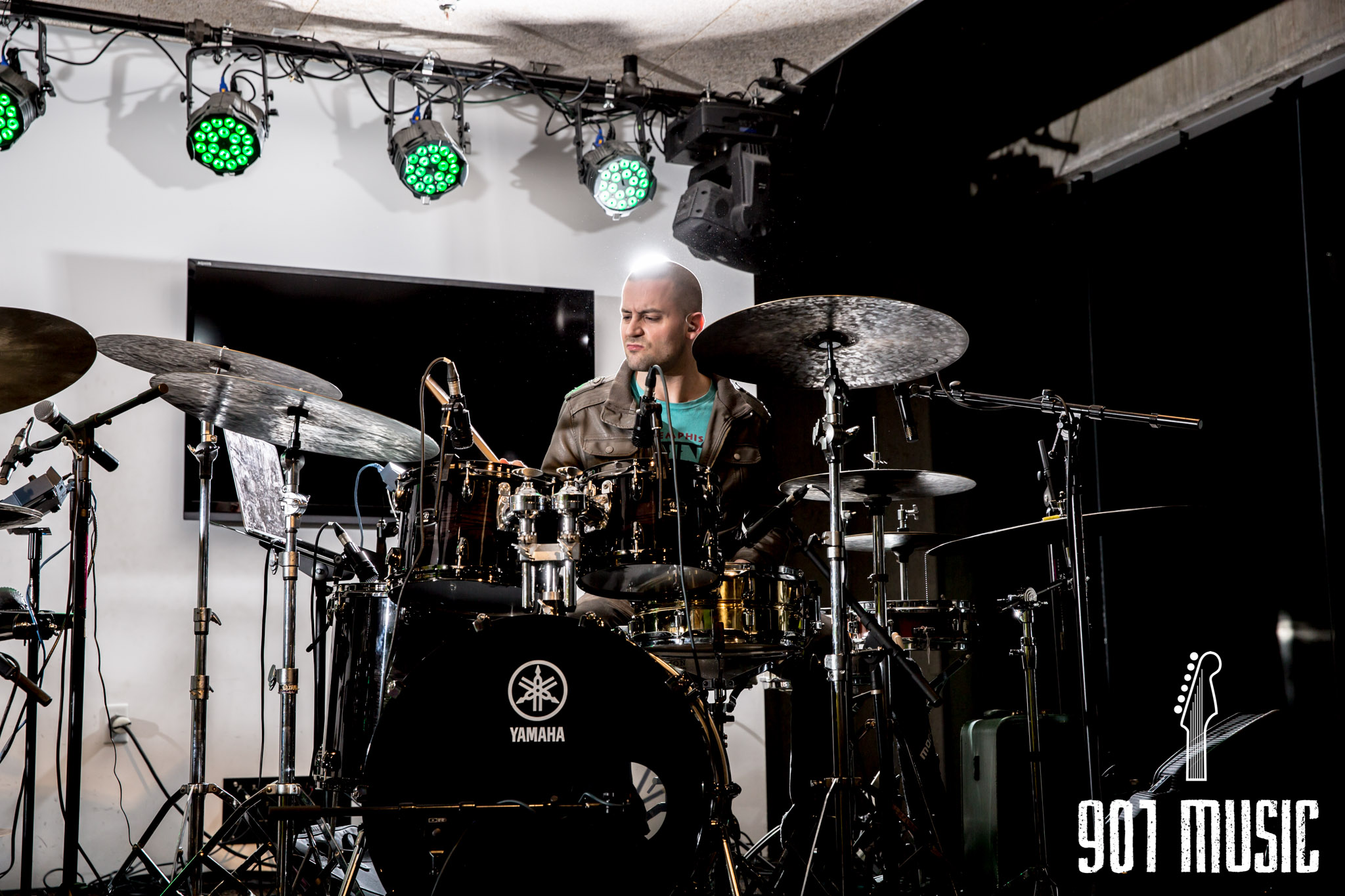na-01222016-Visible Drum Show-18.jpg