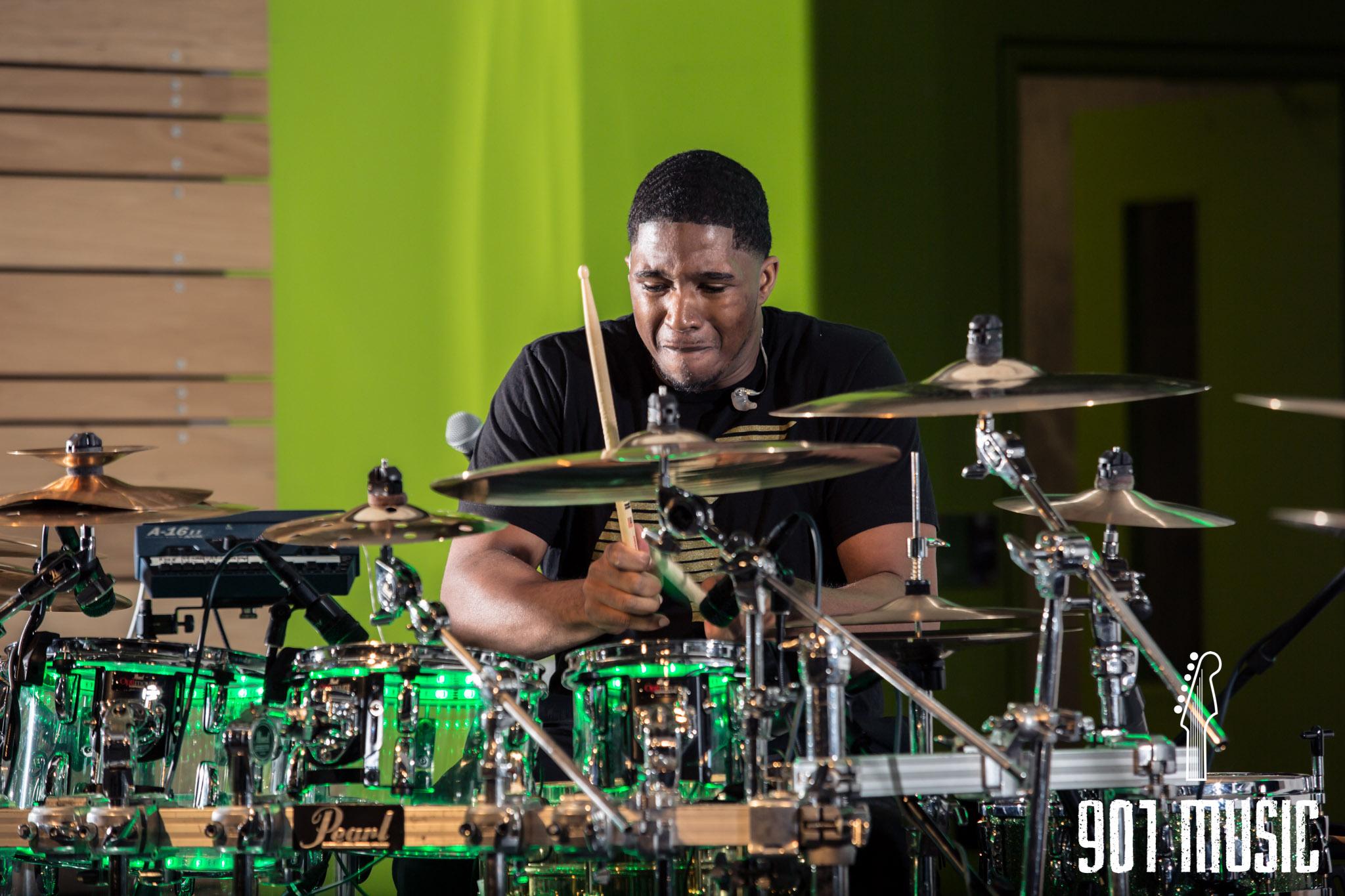 na-01222016-Visible Drum Show-31.jpg