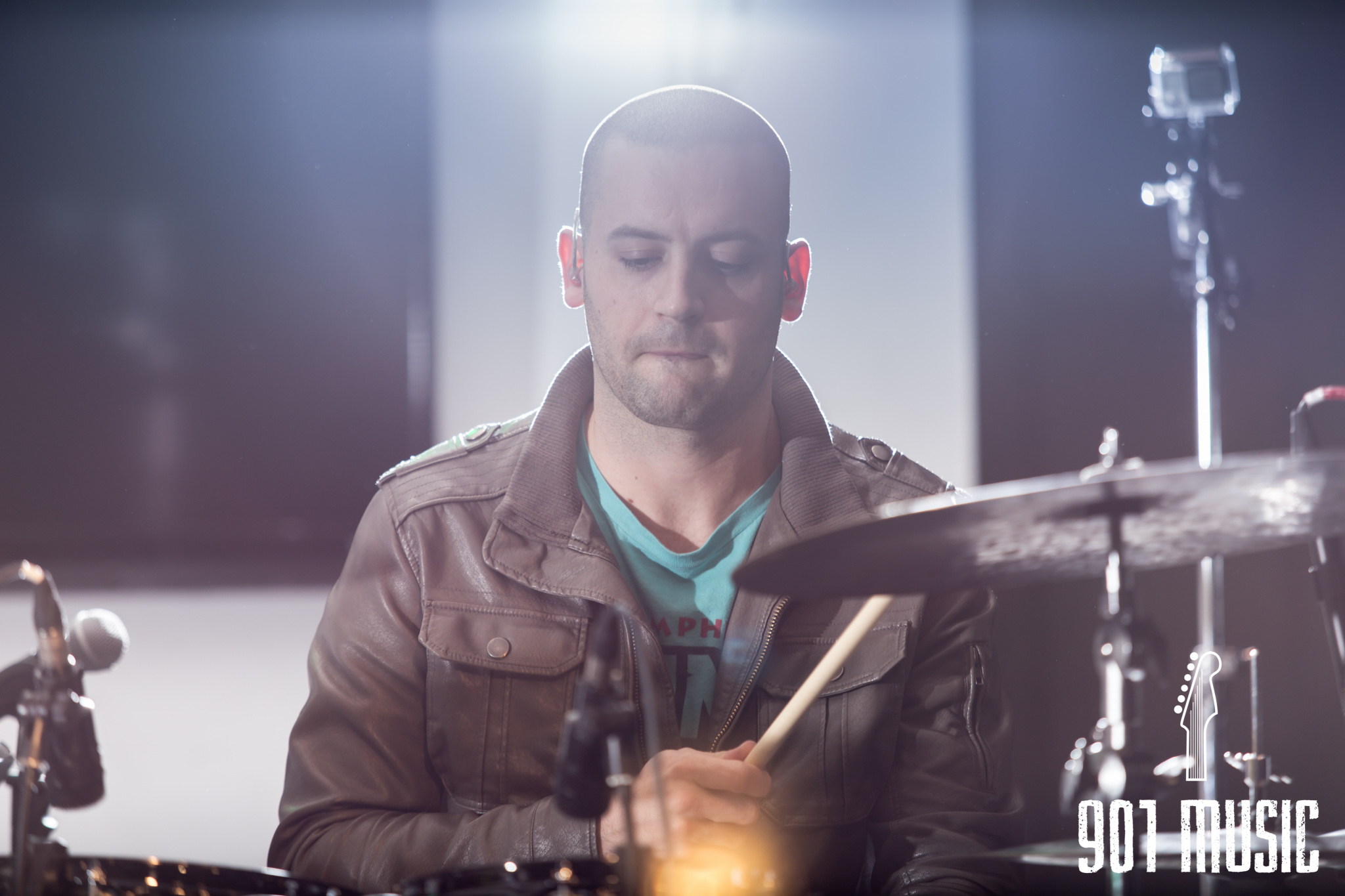 na-01222016-Visible Drum Show-15.jpg