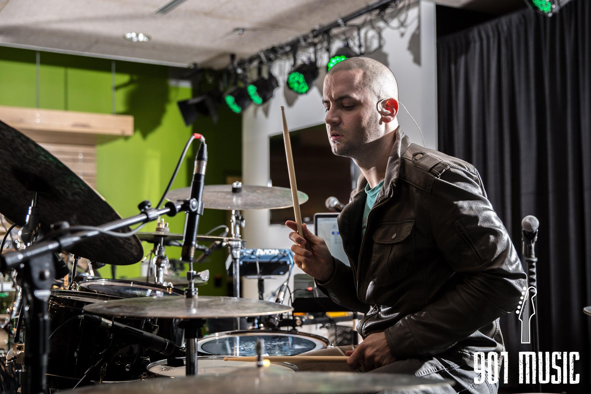 na-01222016-Visible Drum Show-20.jpg
