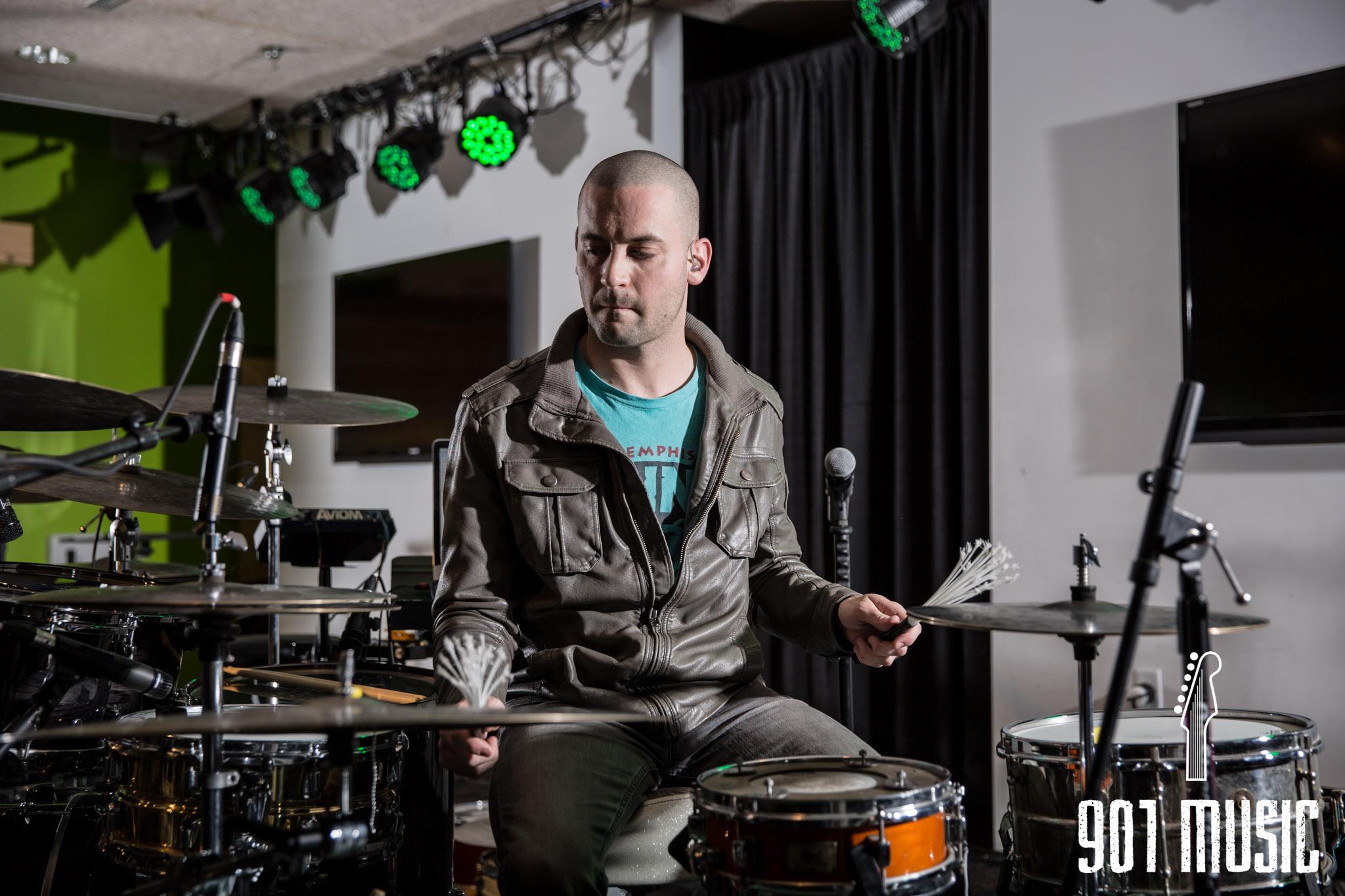na-01222016-Visible Drum Show-23.jpg