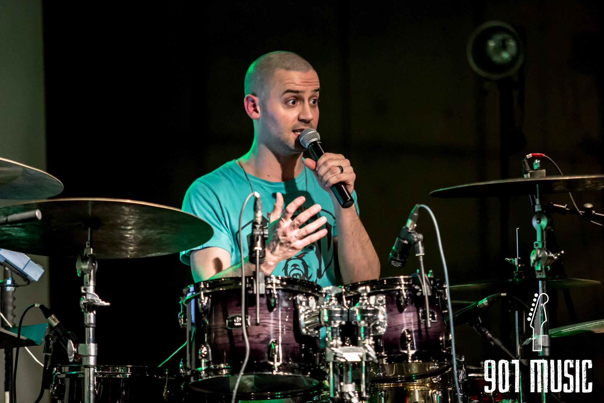 na-01222016-Visible Drum Show-28.jpg