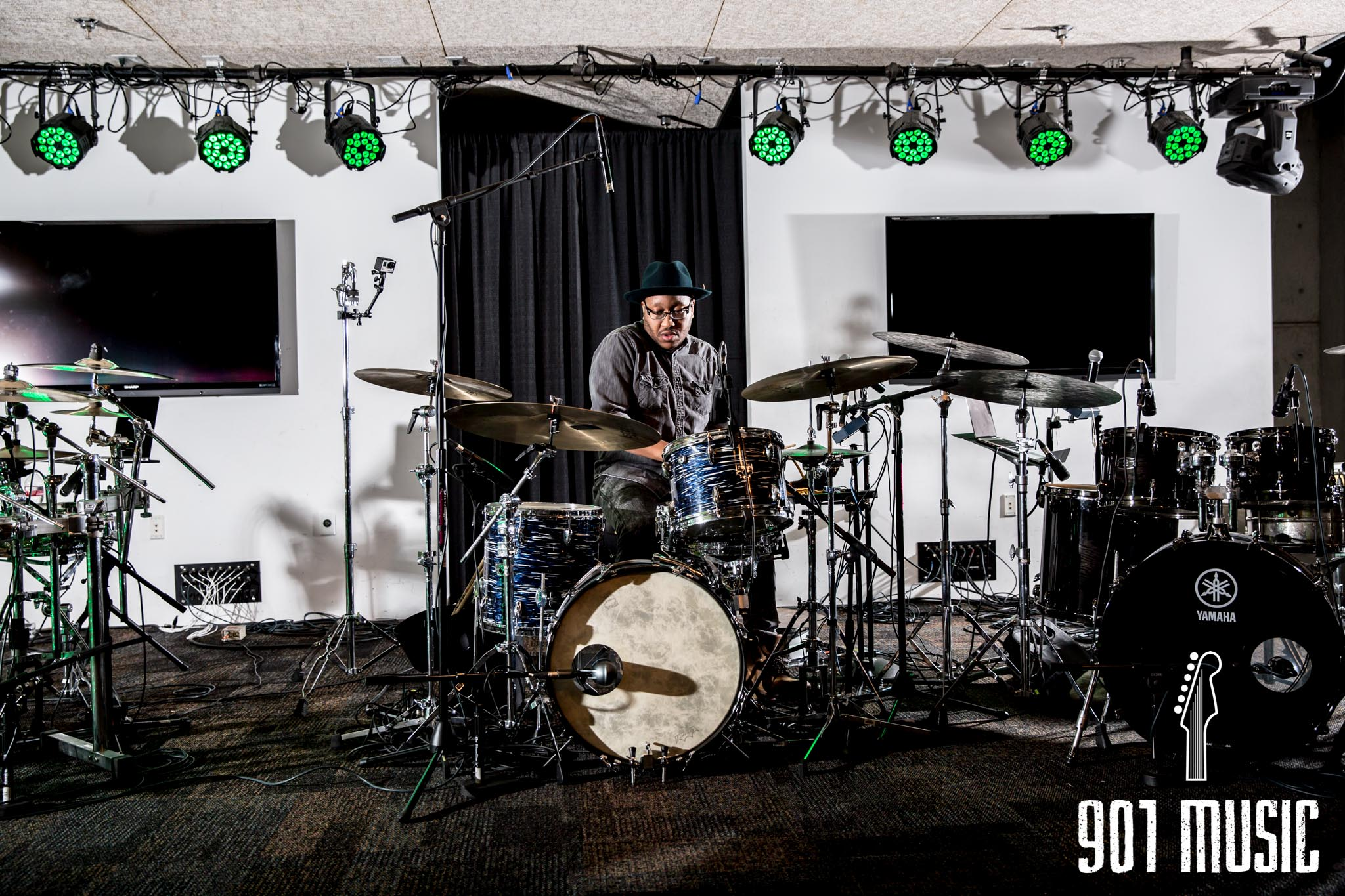 na-01222016-Visible Drum Show-37.jpg