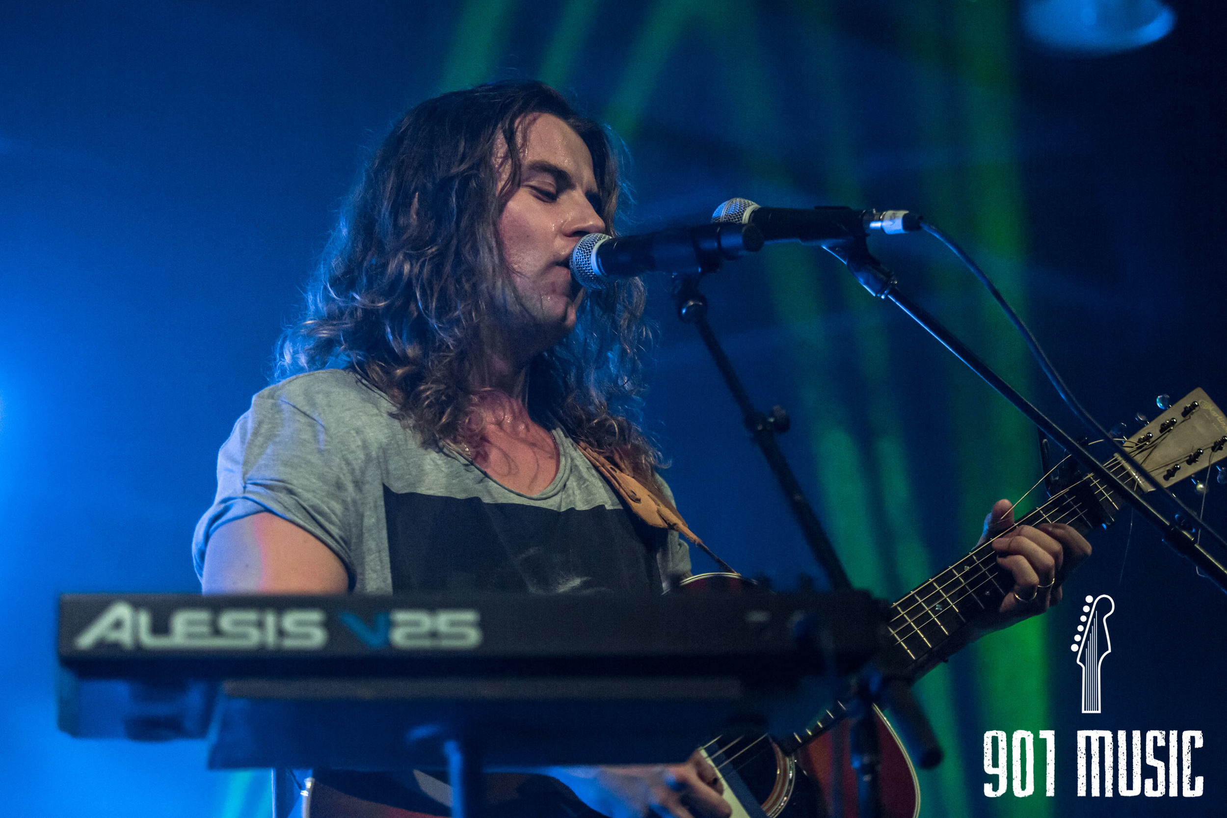 na-02122016-Judah and the Lion-11.jpg