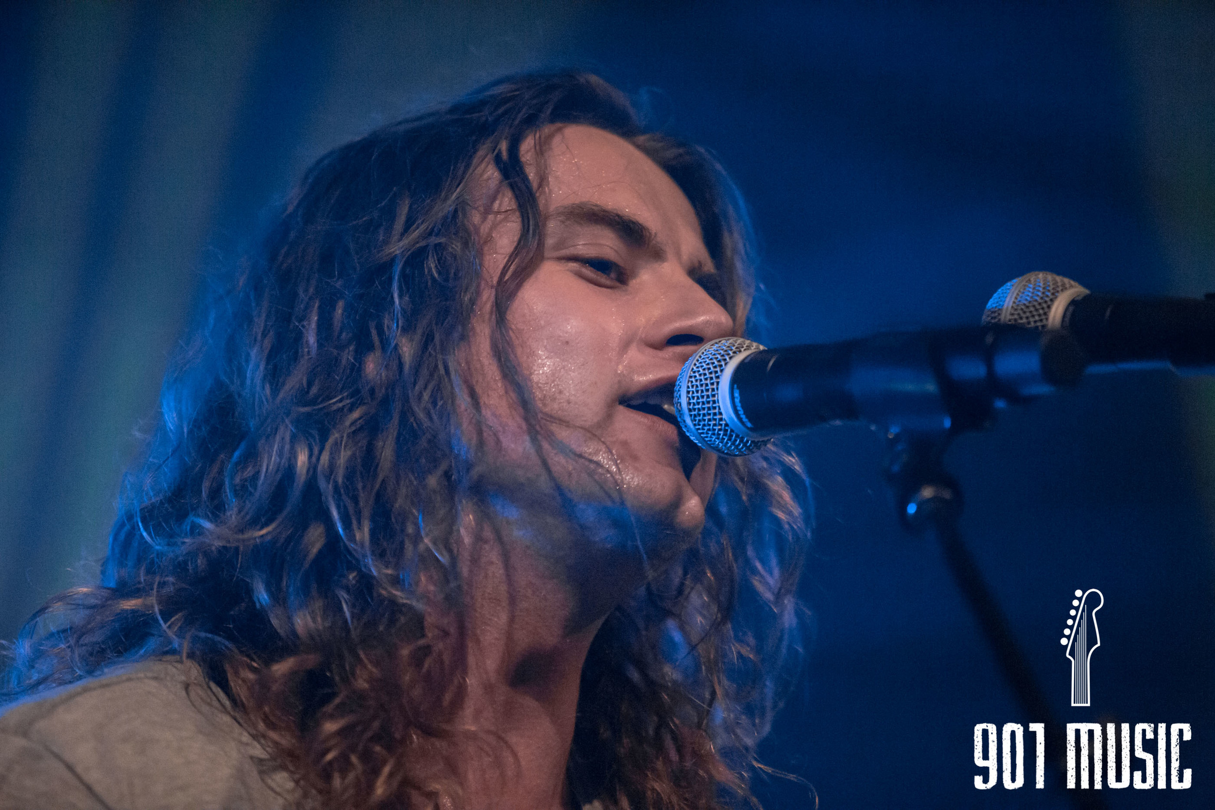 na-02122016-Judah and the Lion-13.jpg