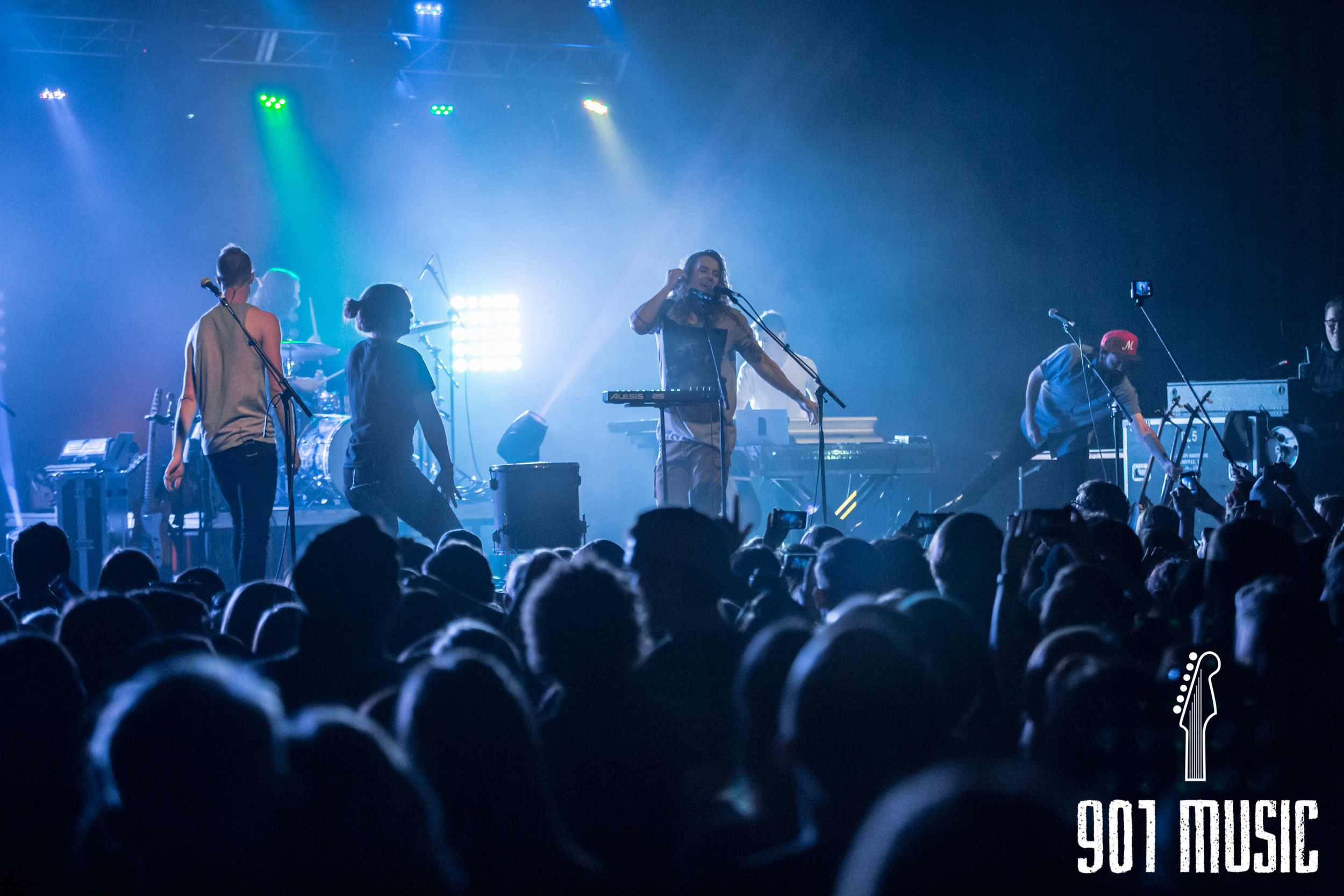 na-02122016-Judah and the Lion-18.jpg