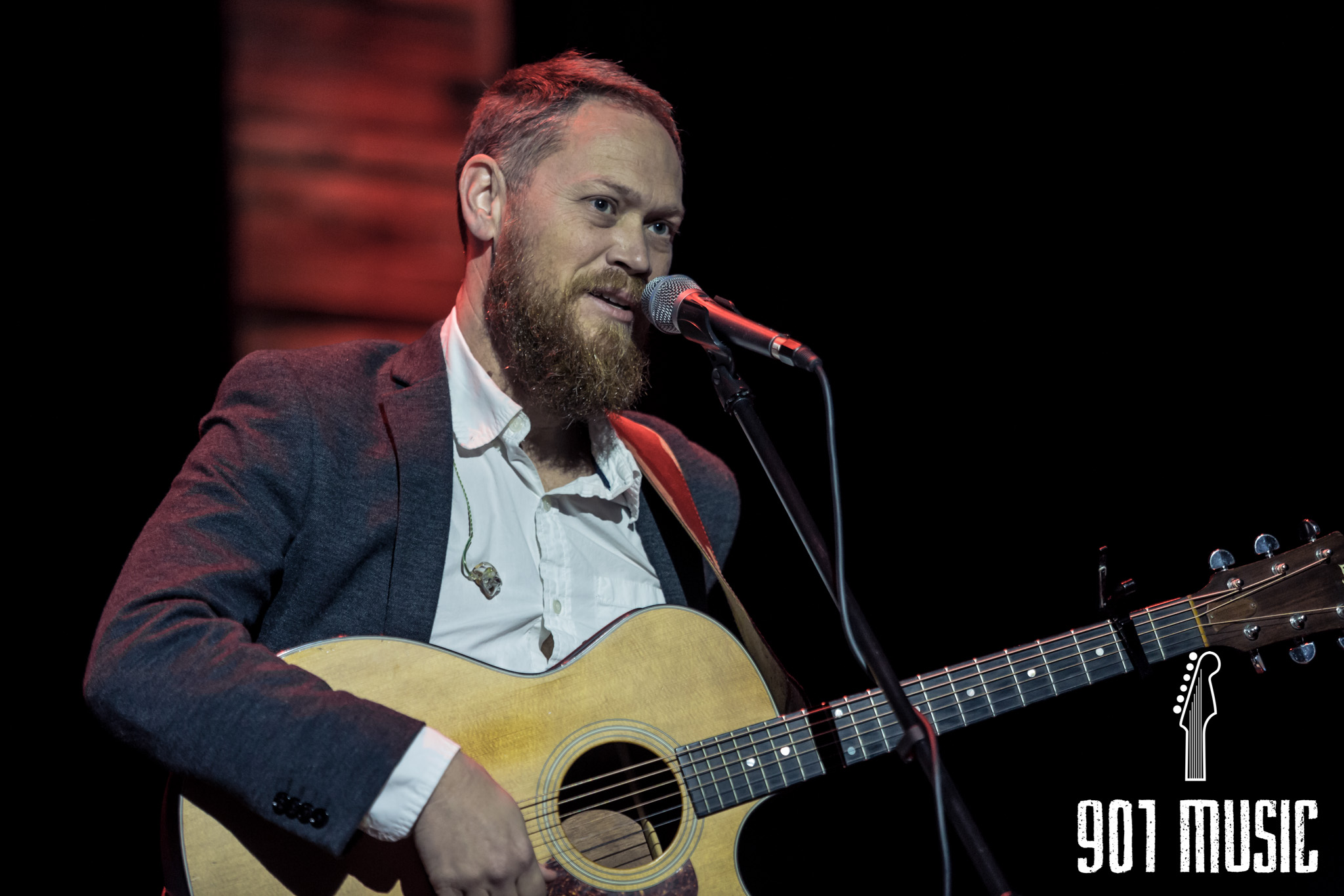 na-02202016-Andrew Peterson-2.jpg