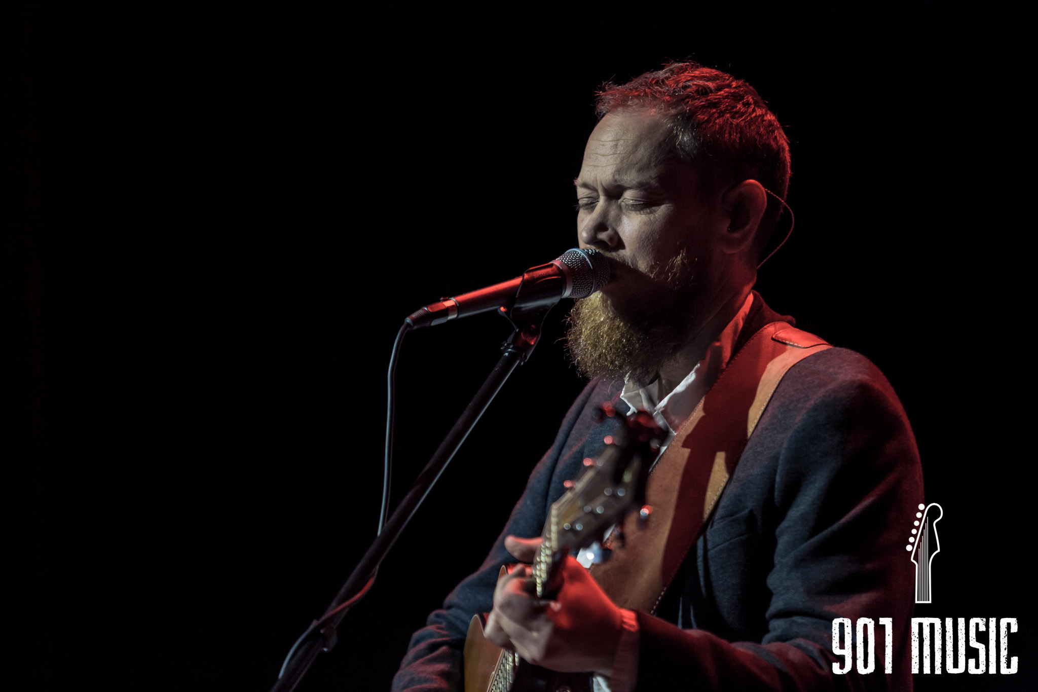 na-02202016-Andrew Peterson-6.jpg