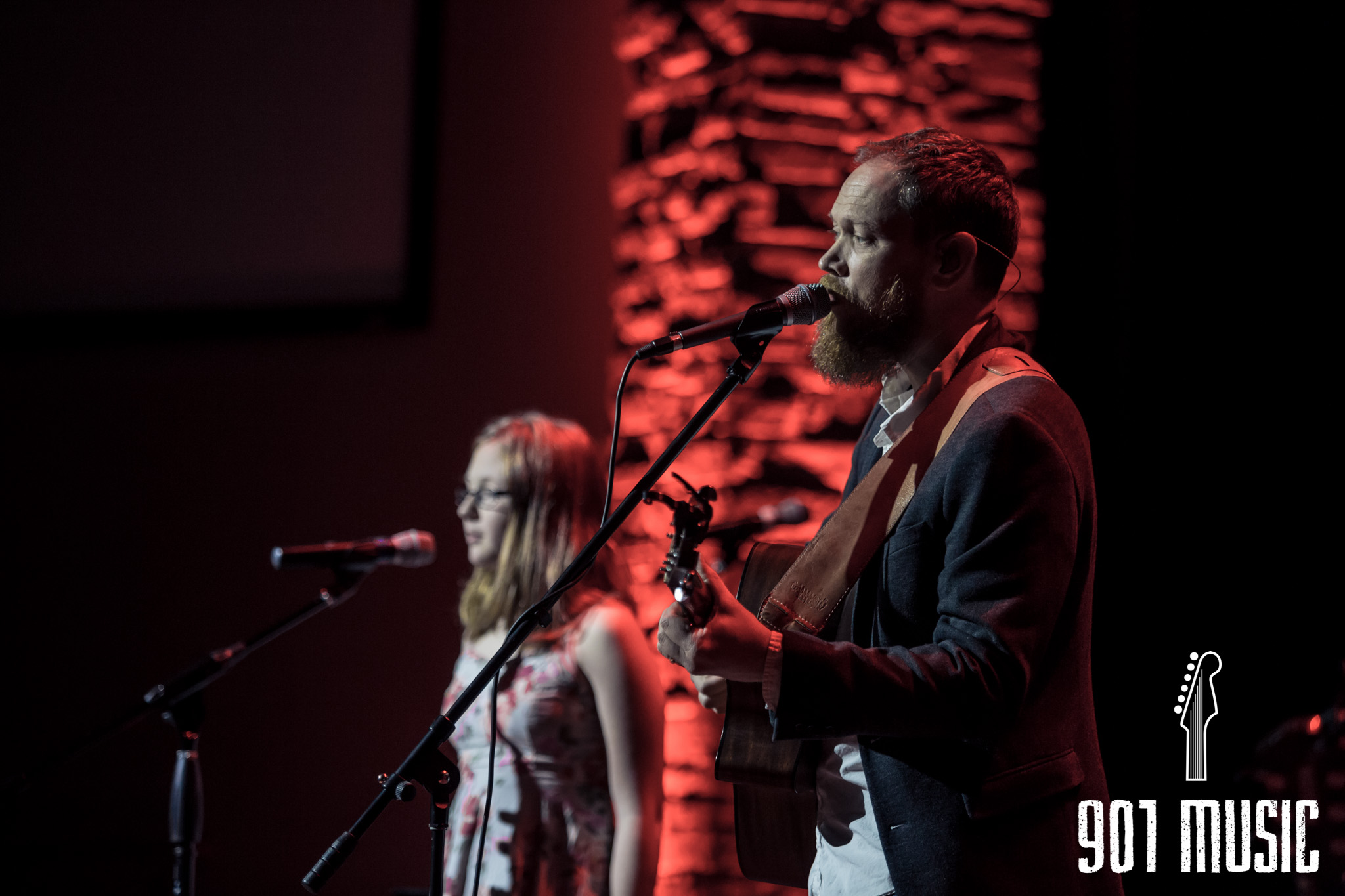 na-02202016-Andrew Peterson-8.jpg