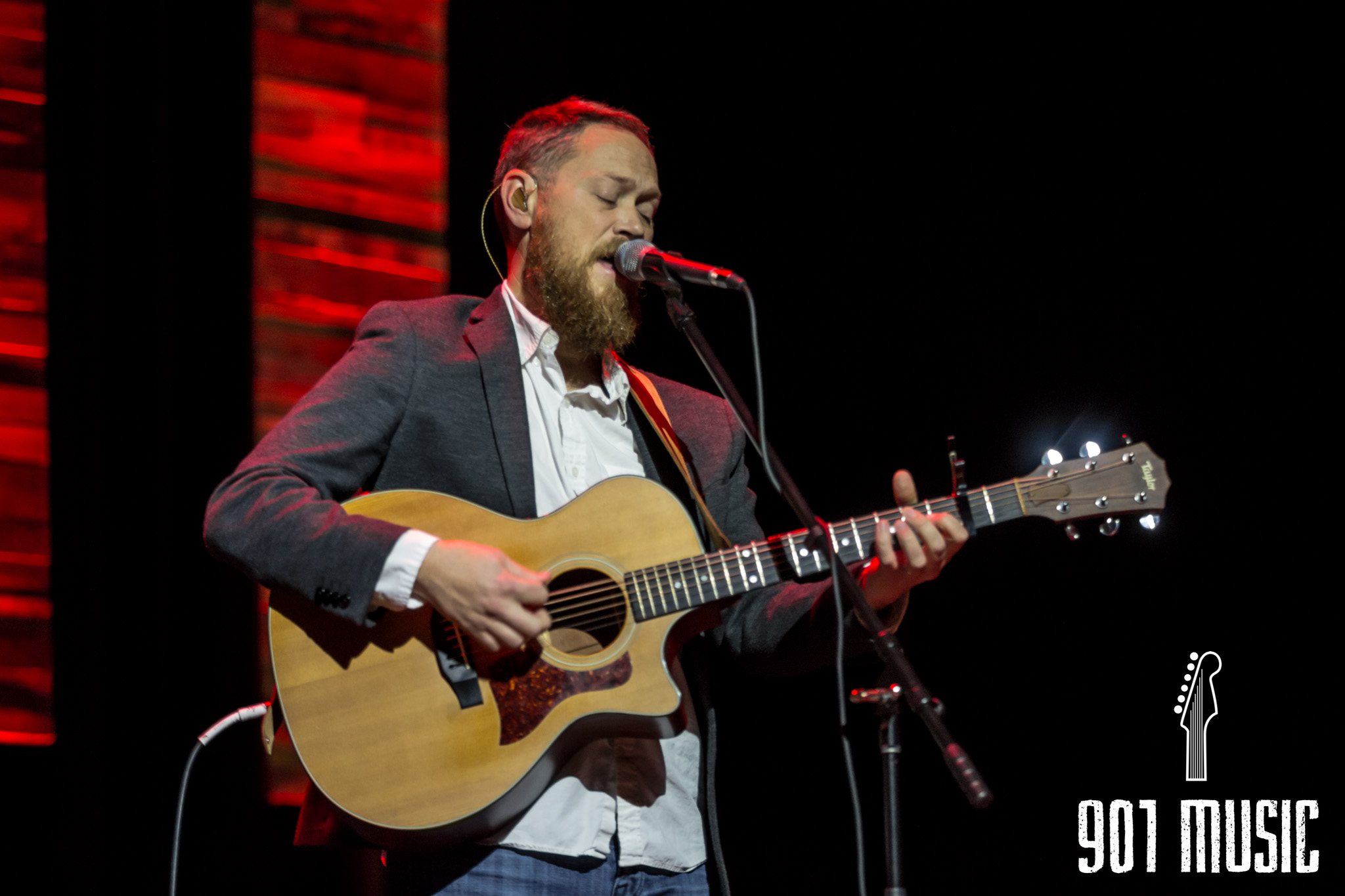 na-02202016-Andrew Peterson-9.jpg
