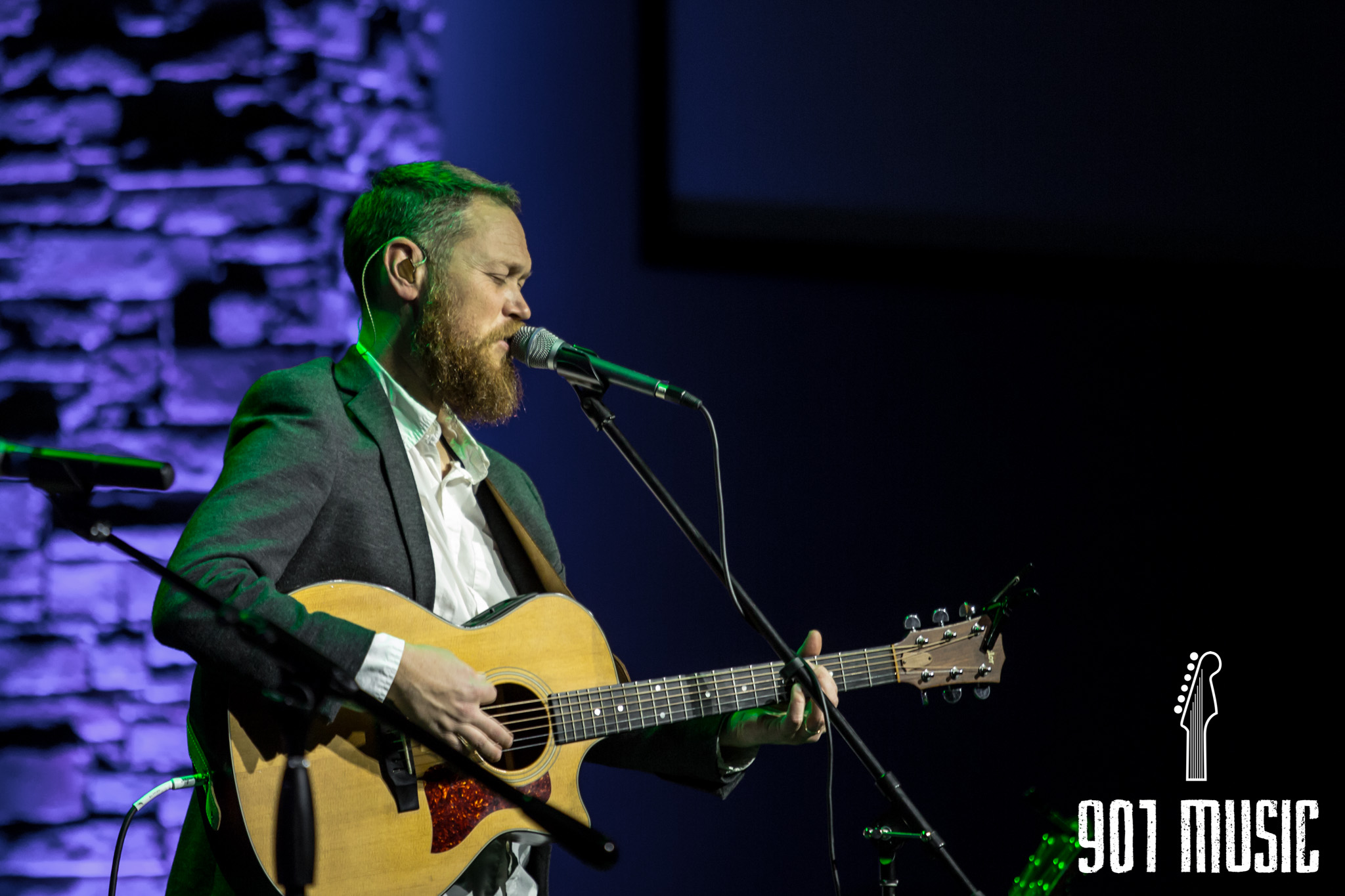 na-02202016-Andrew Peterson-21.jpg