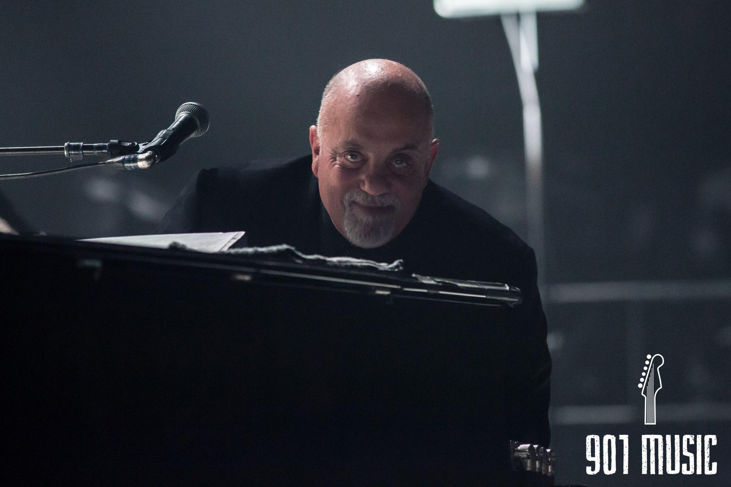 na-0352016-Billy Joel-1.jpg