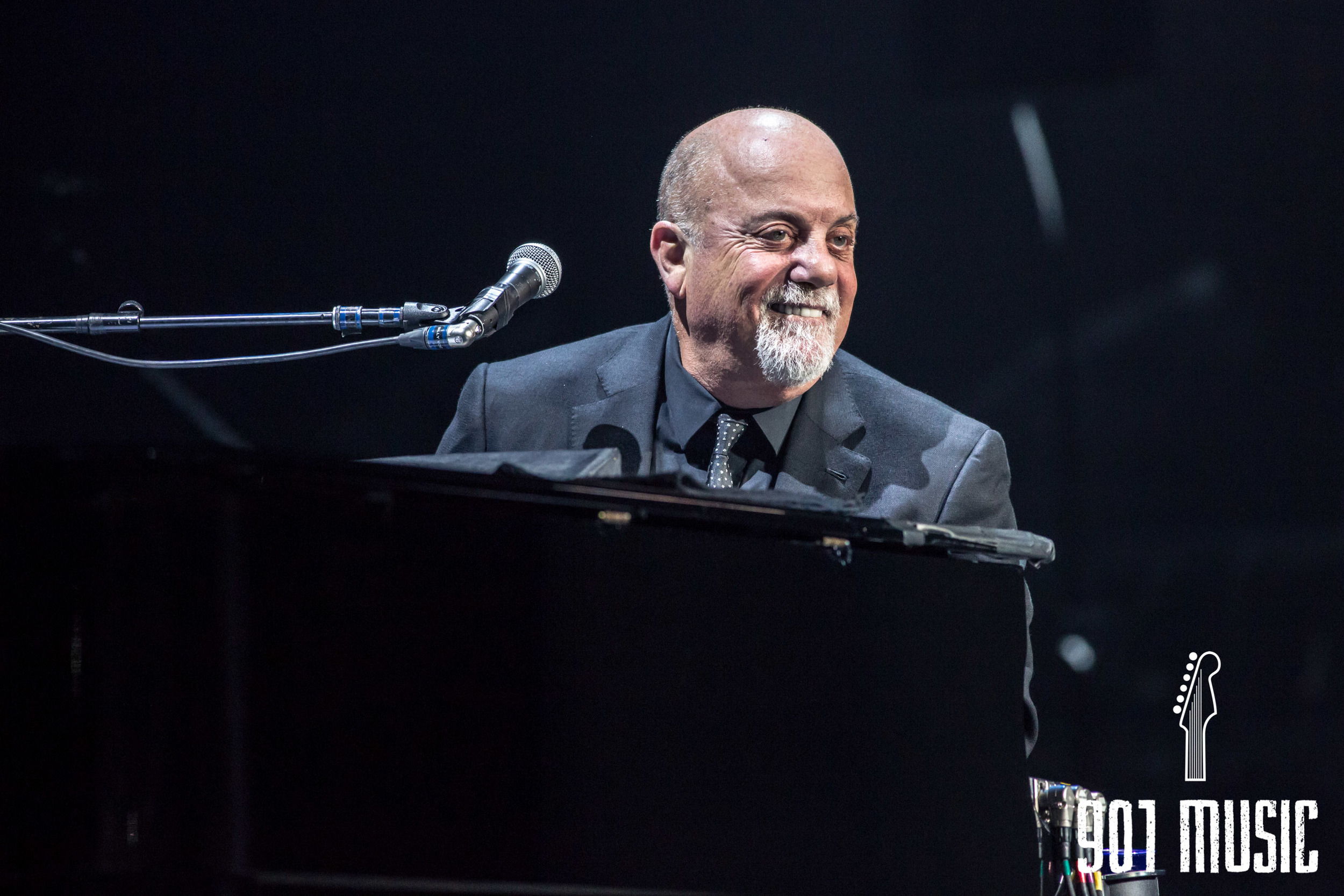 na-0352016-Billy Joel-3.jpg