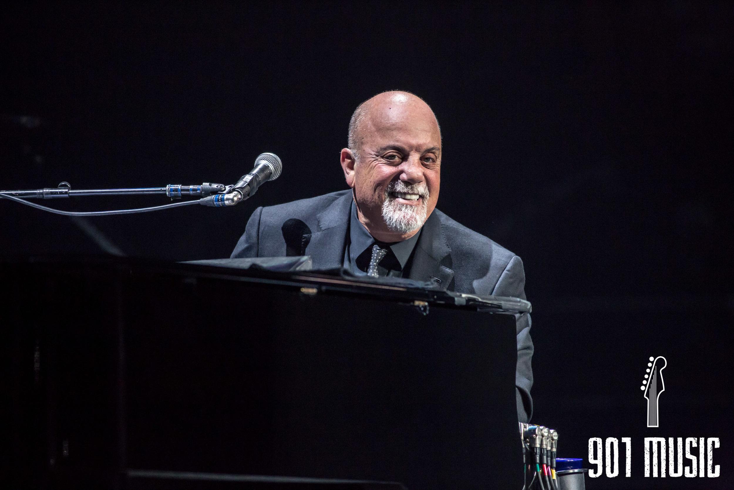 na-0352016-Billy Joel-4.jpg