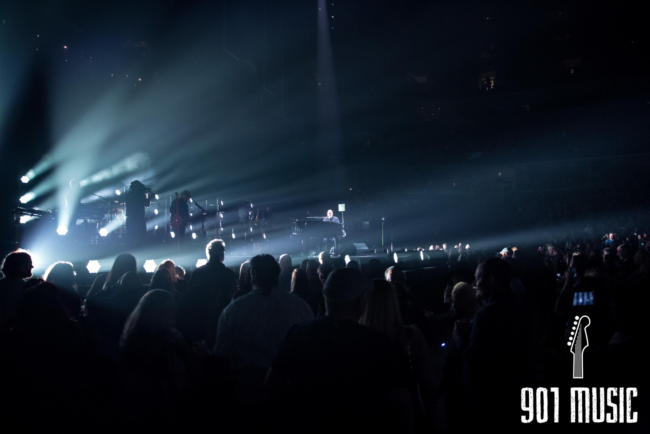 na-0352016-Billy Joel-5.jpg
