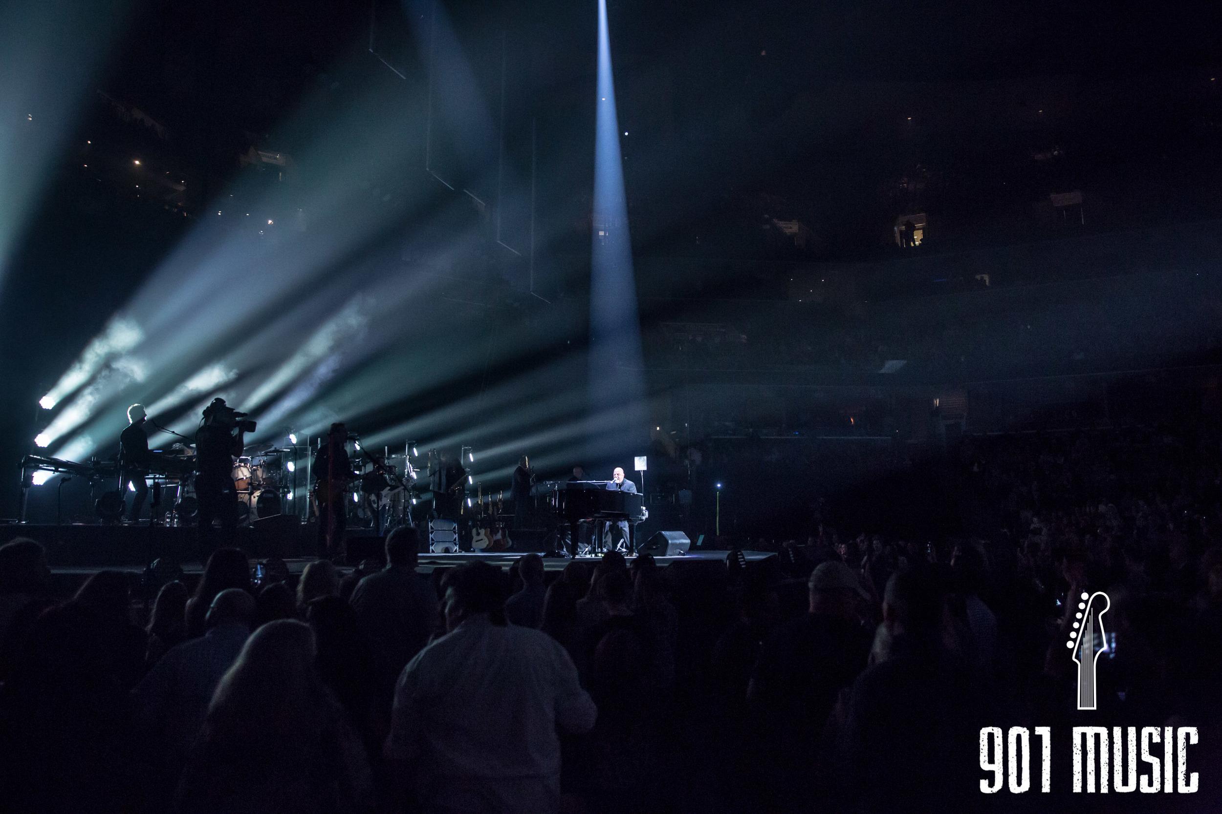 na-0352016-Billy Joel-6.jpg