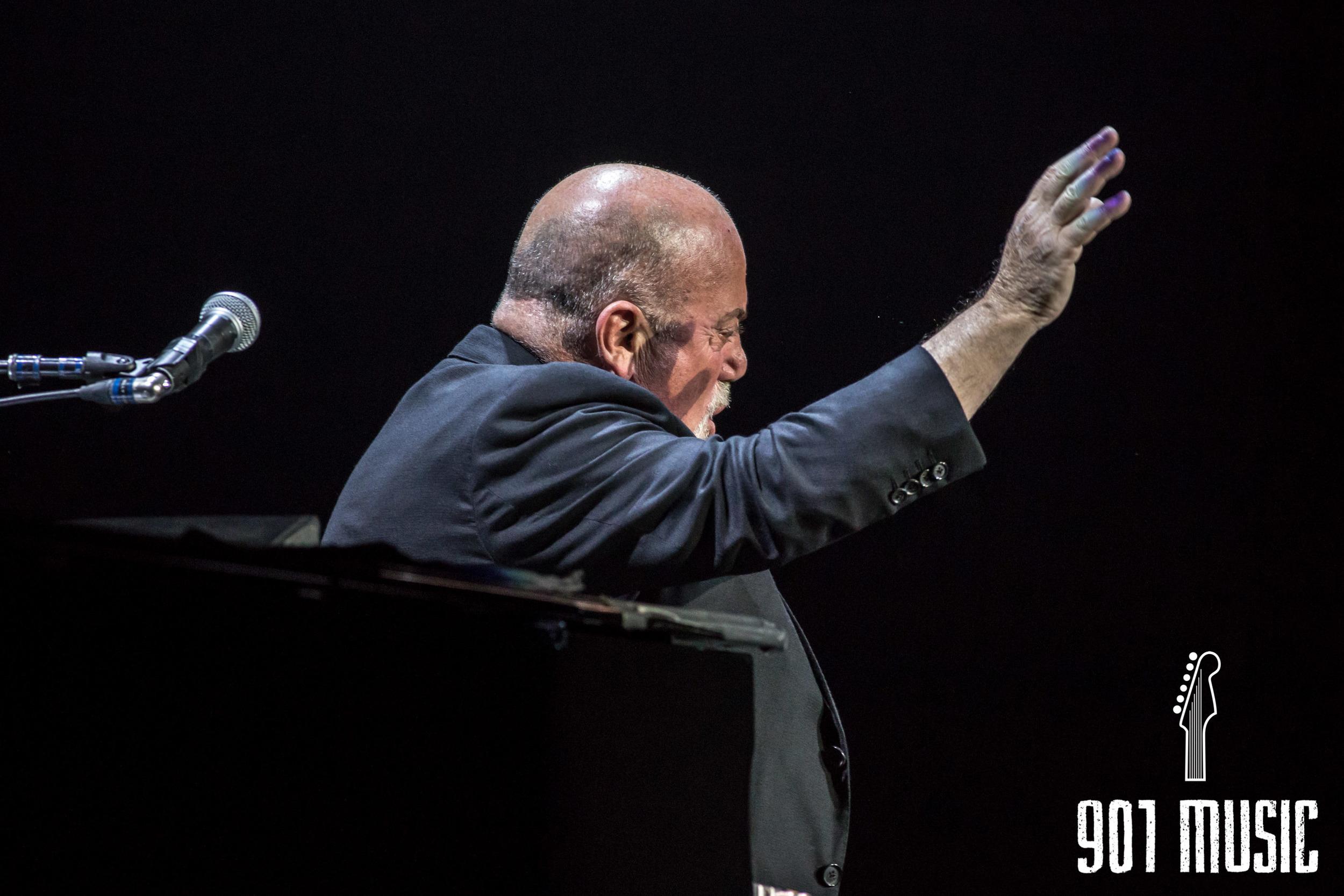 na-0352016-Billy Joel-11.jpg