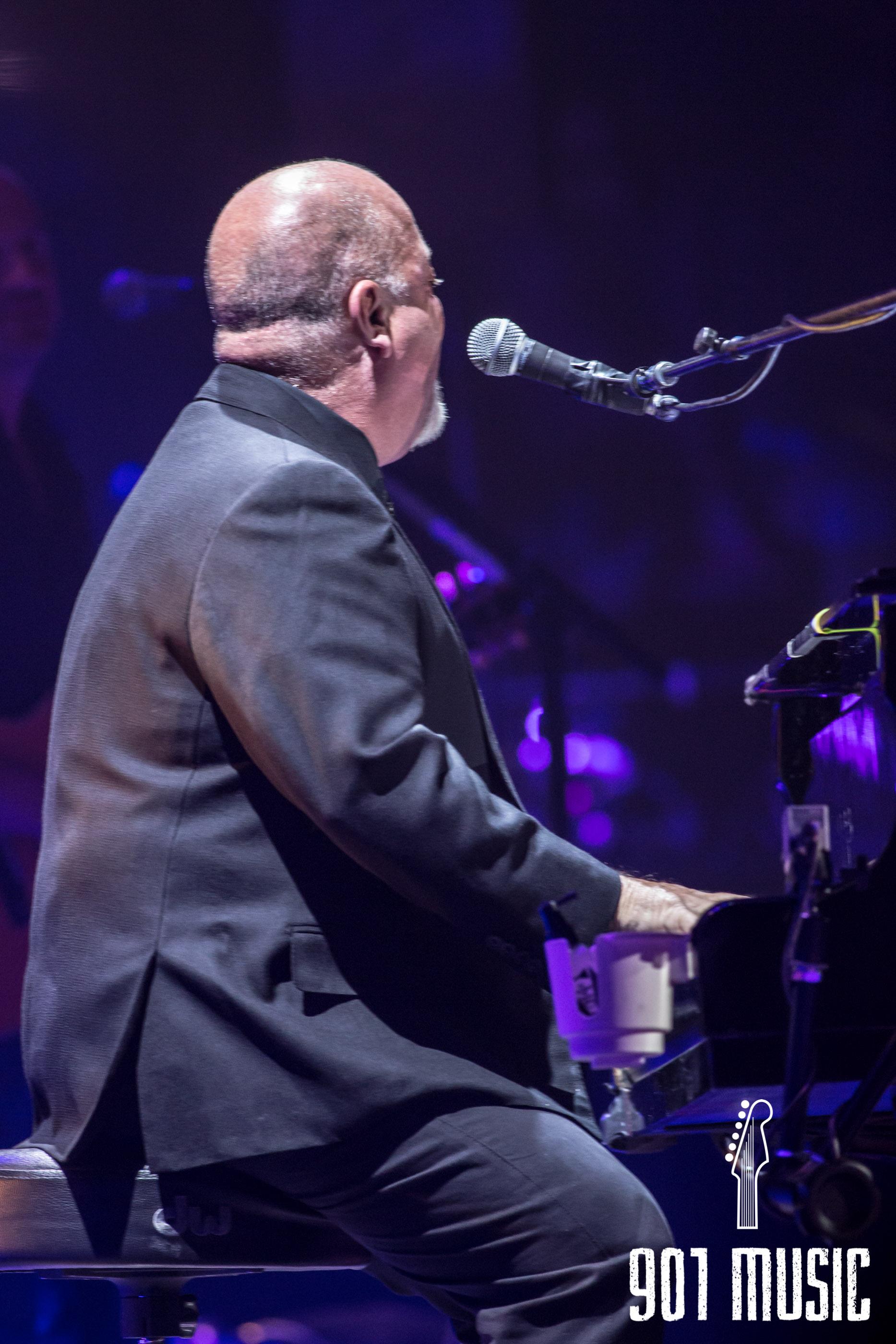 na-0352016-Billy Joel-13.jpg