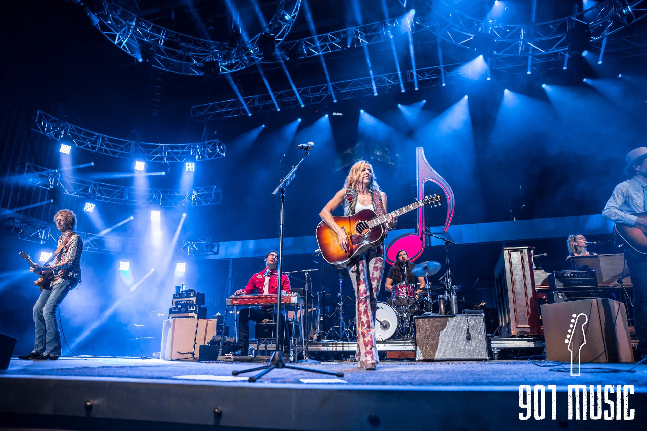 na-07042016-Nashville July 4-26.jpg