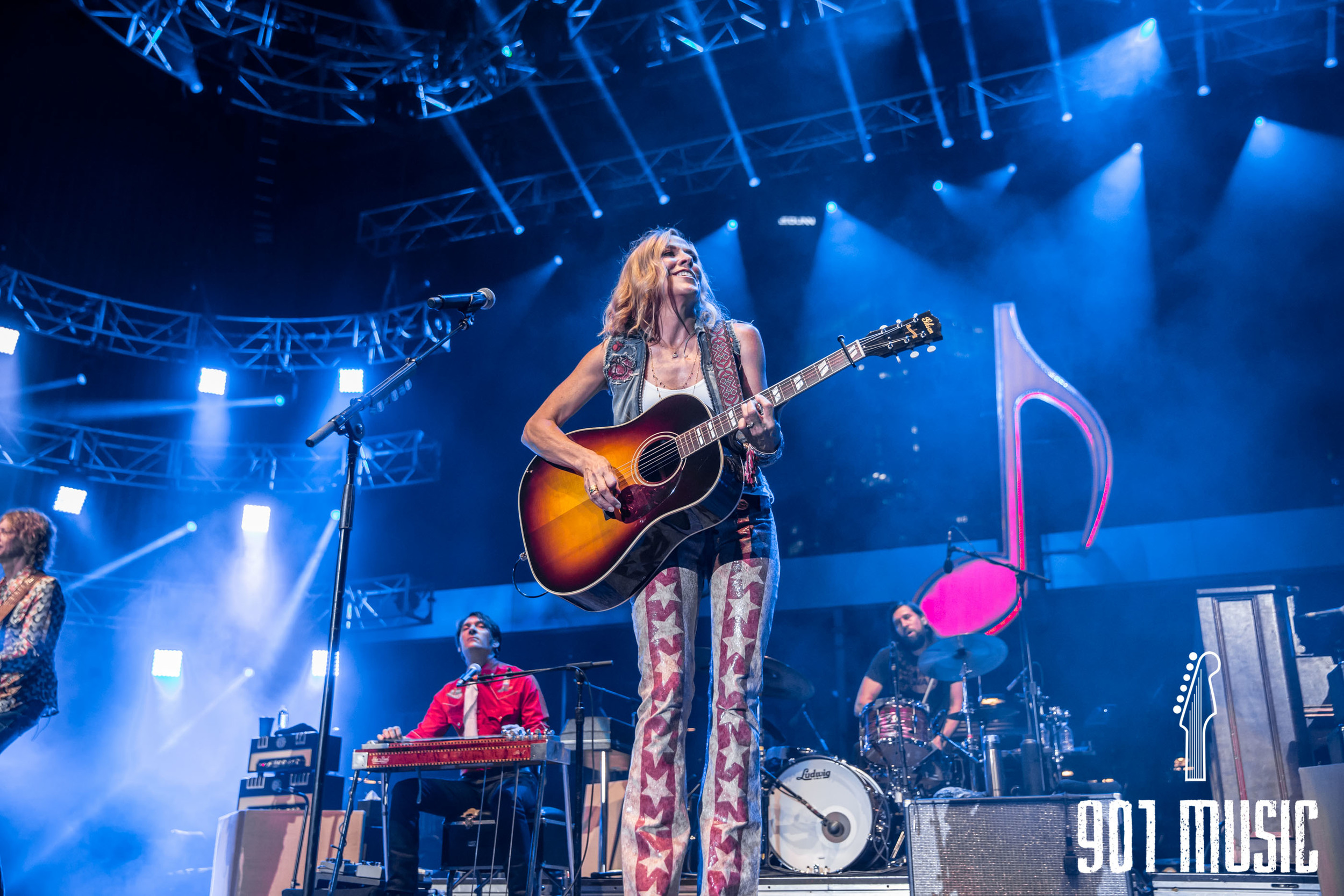 na-07042016-Nashville July 4-27.jpg