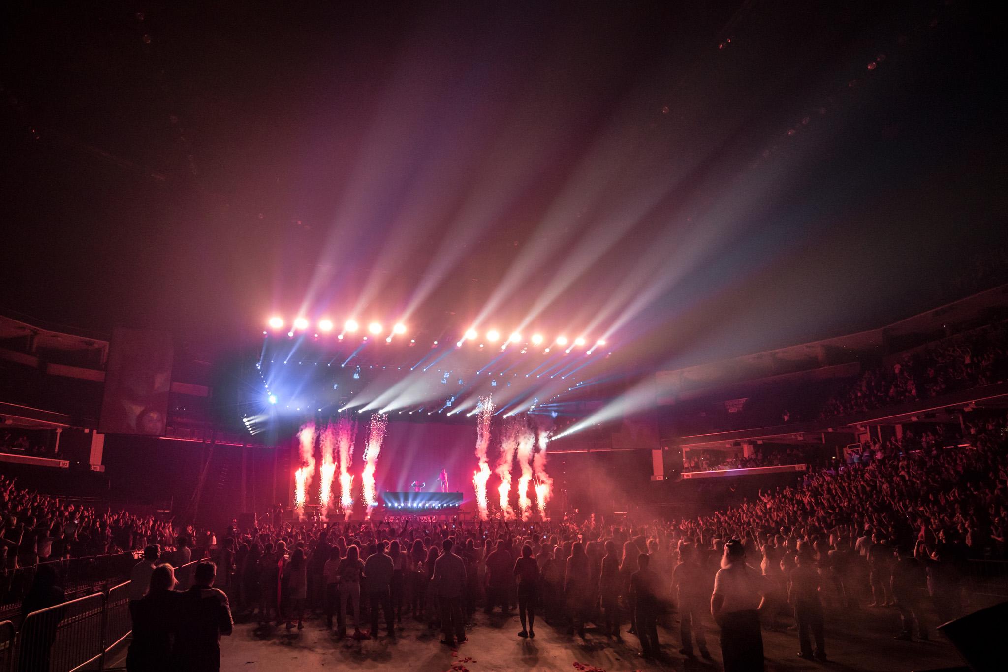 na05192017-Chainsmokers31.jpg