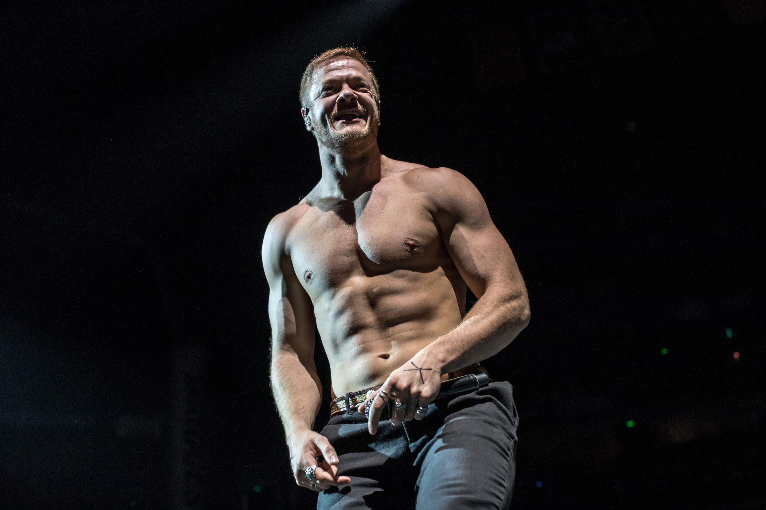 NA-07112018-Imagine Dragons-5.jpg