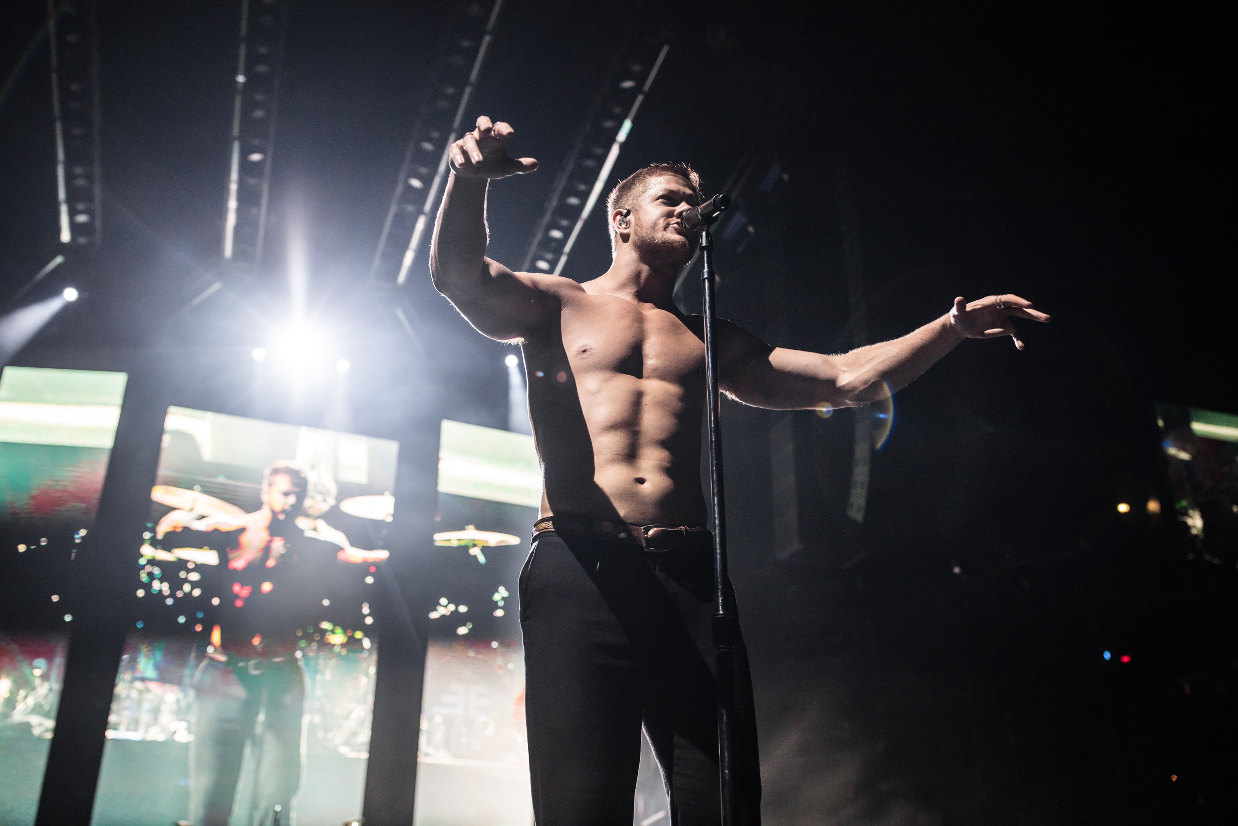 NA-07112018-Imagine Dragons-12.jpg