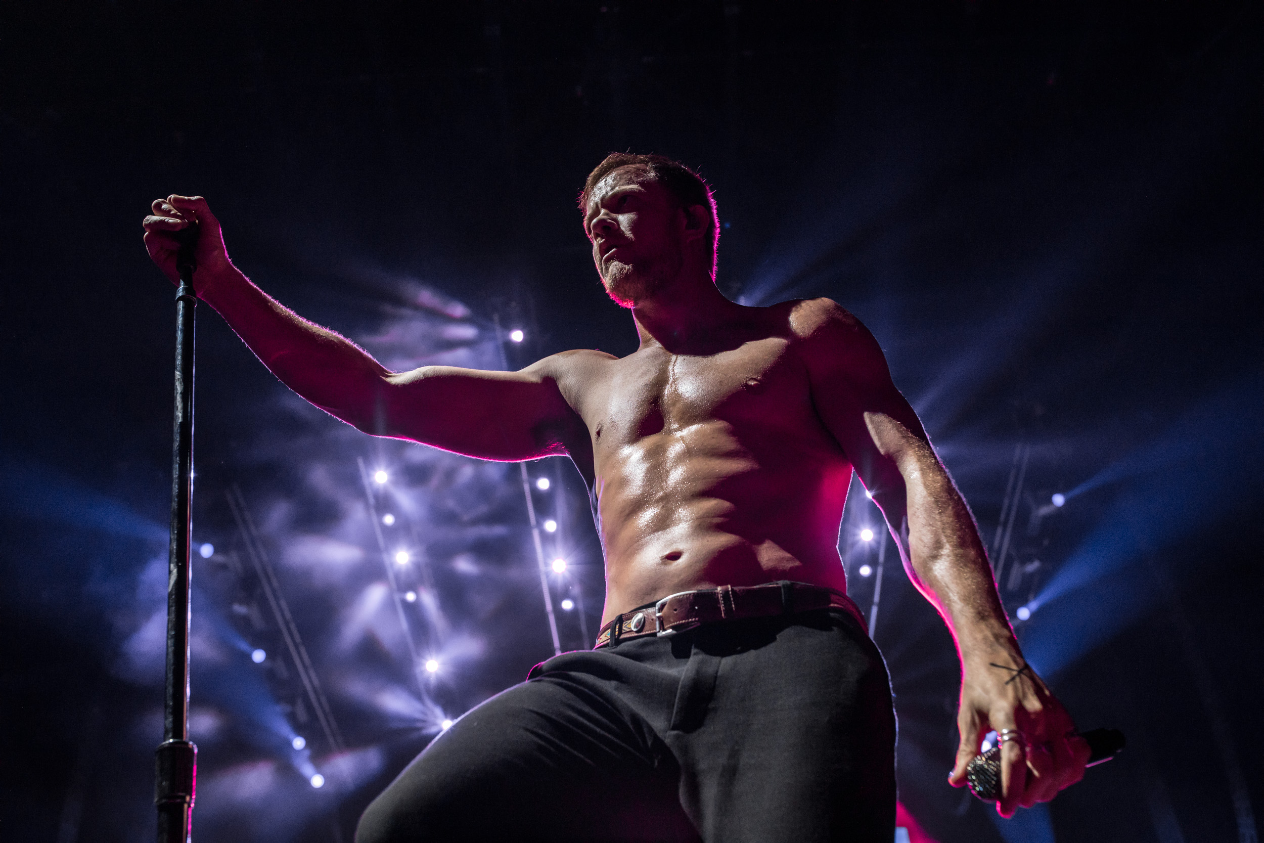 NA-07112018-Imagine Dragons-17.jpg