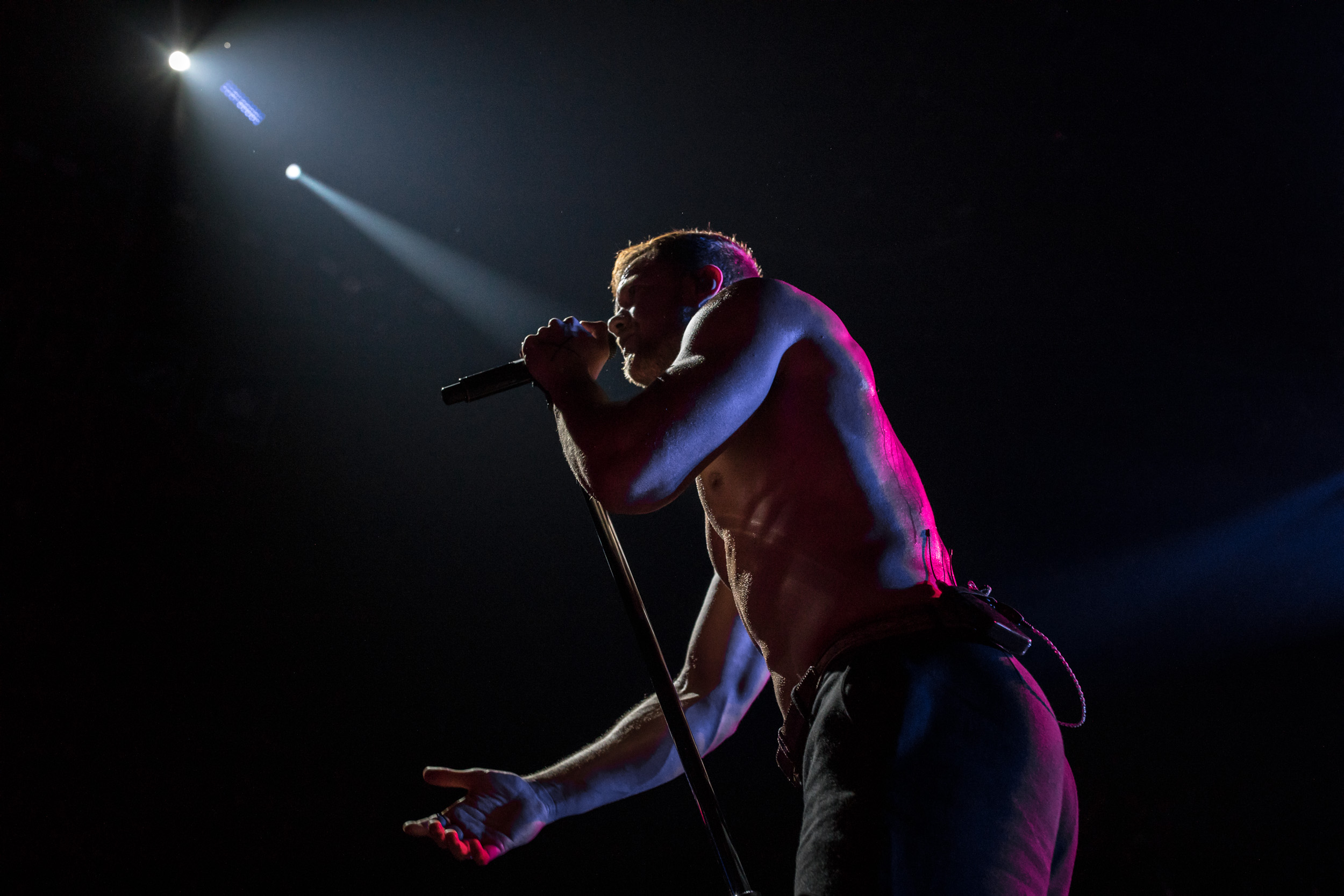 NA-07112018-Imagine Dragons-19.jpg