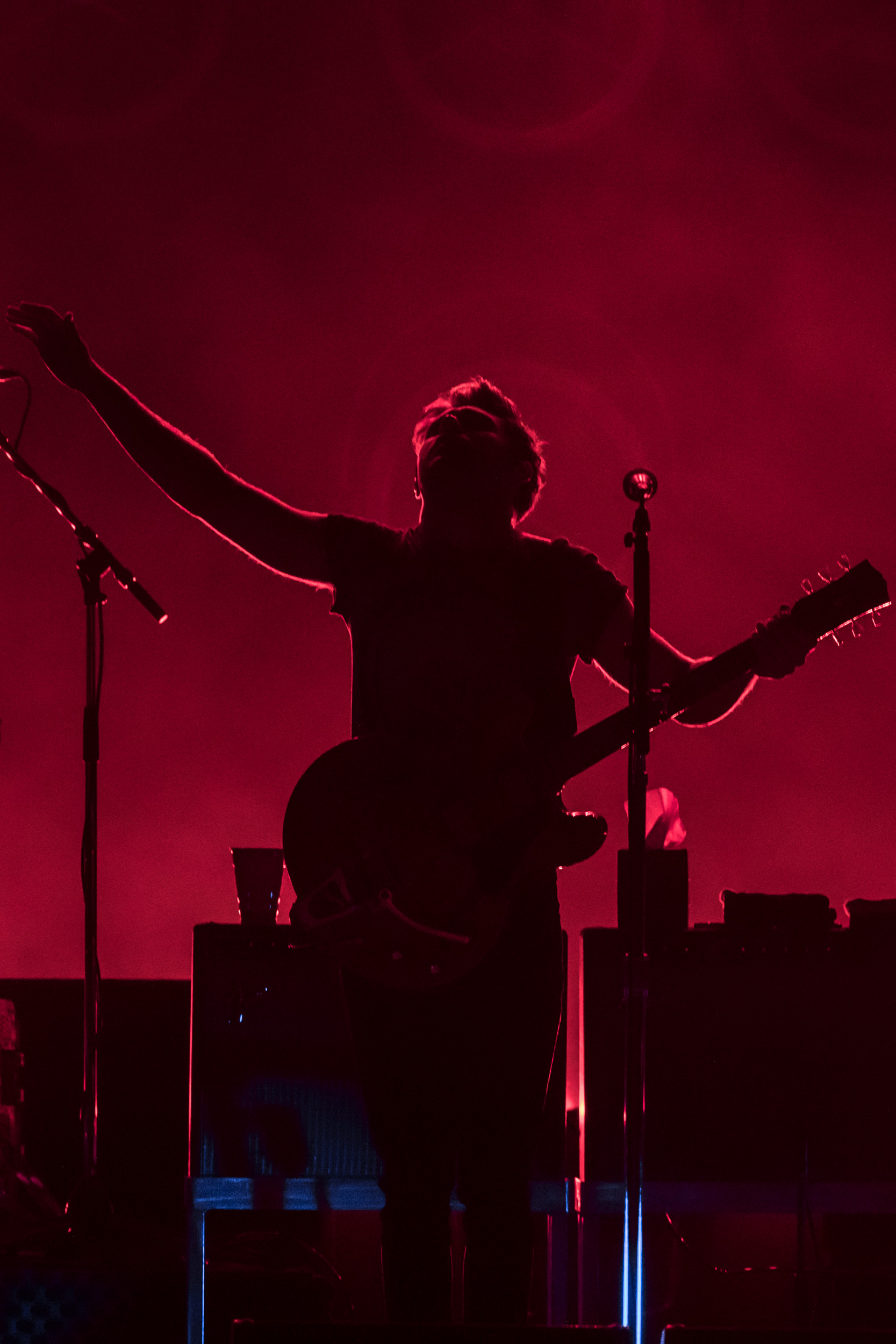 NA-07202018-Niall Dallas31.jpg