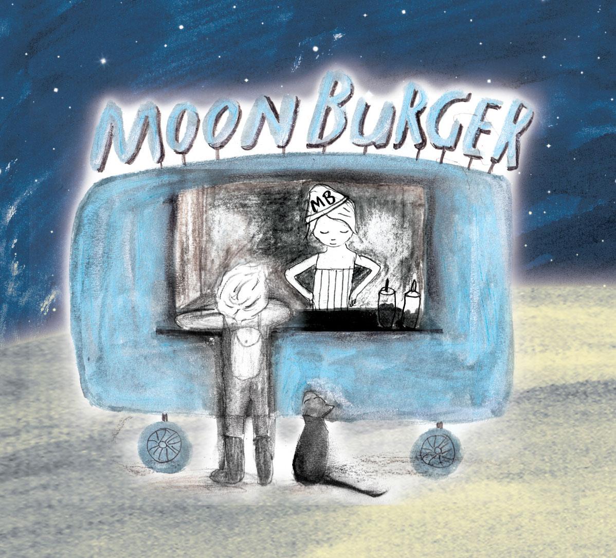 moonburger.jpg