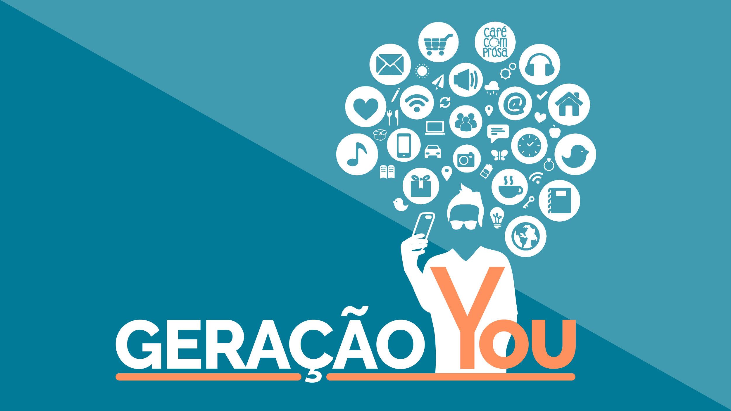 Imagem Geração You.jpg