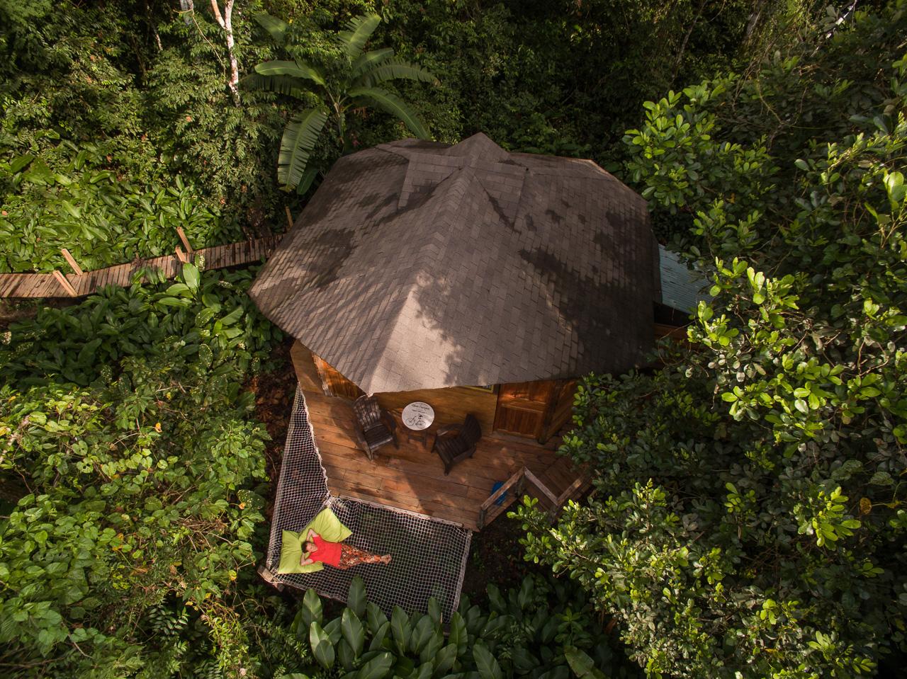 Vista aerea cabaña.jpg