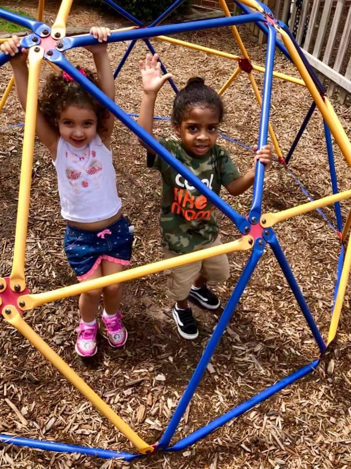 two on playground.jpg