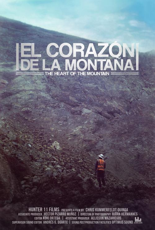 EL+CORAZ_N+DE+LA+MONTAÑA+-+OFICIAL.jpg