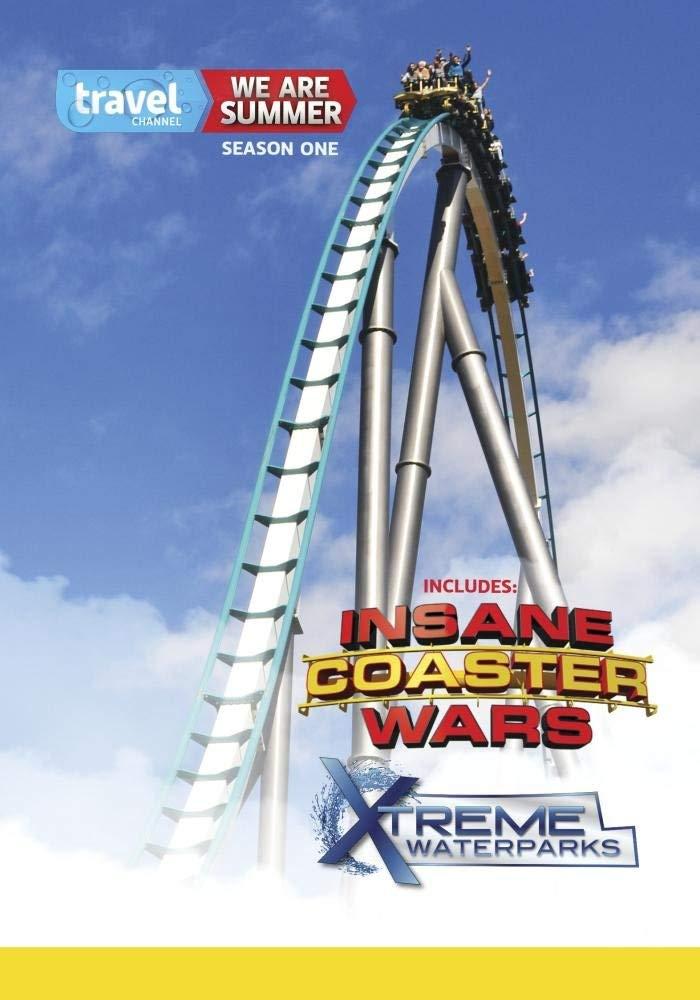 insane coaster wars.jpg