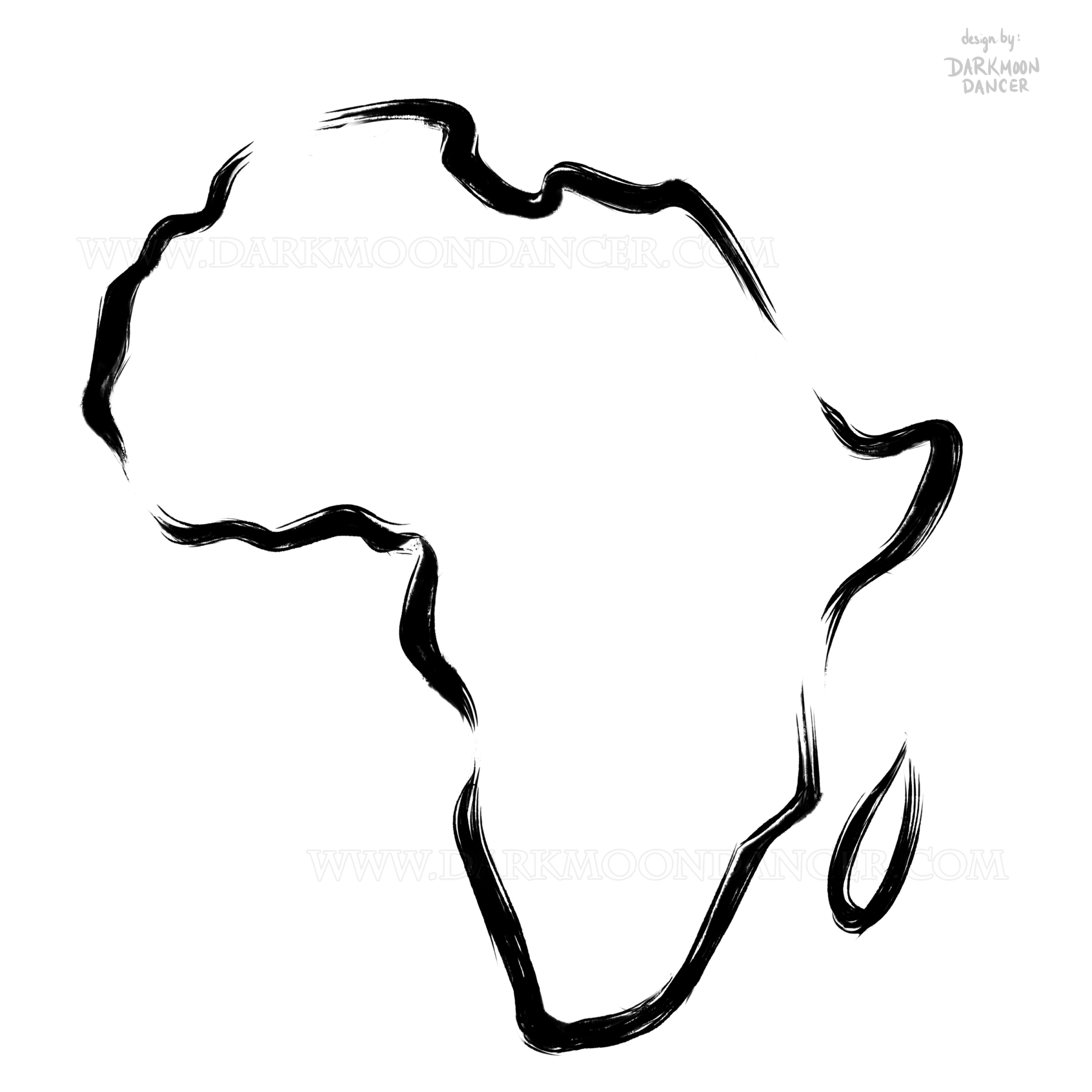 Africa Outline -blog.png
