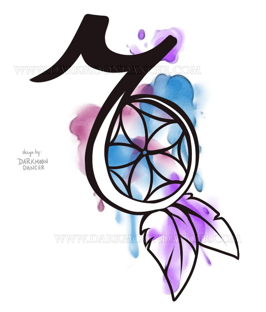 Zodiac Dreamcatcher -blog.png