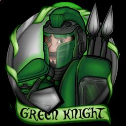 Green Knight Token B2.png