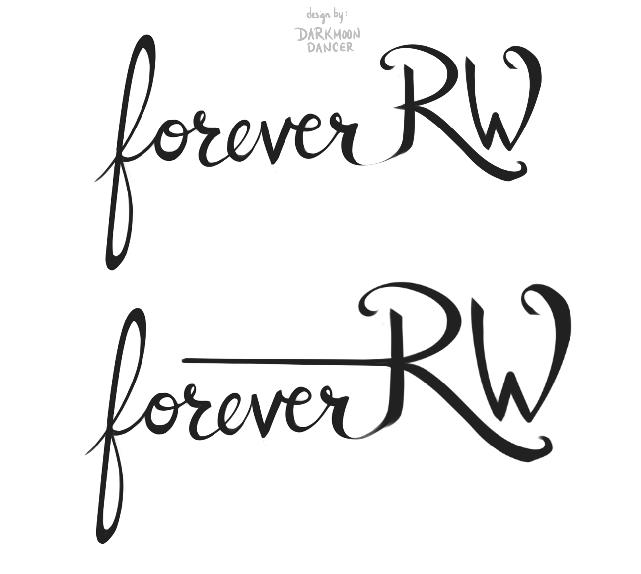 Forever RW 2.png