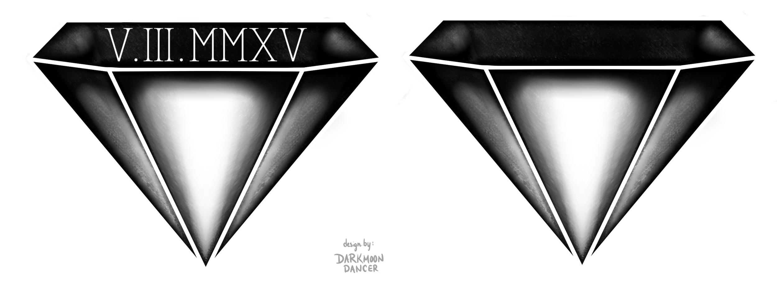 Diamond Dates.png