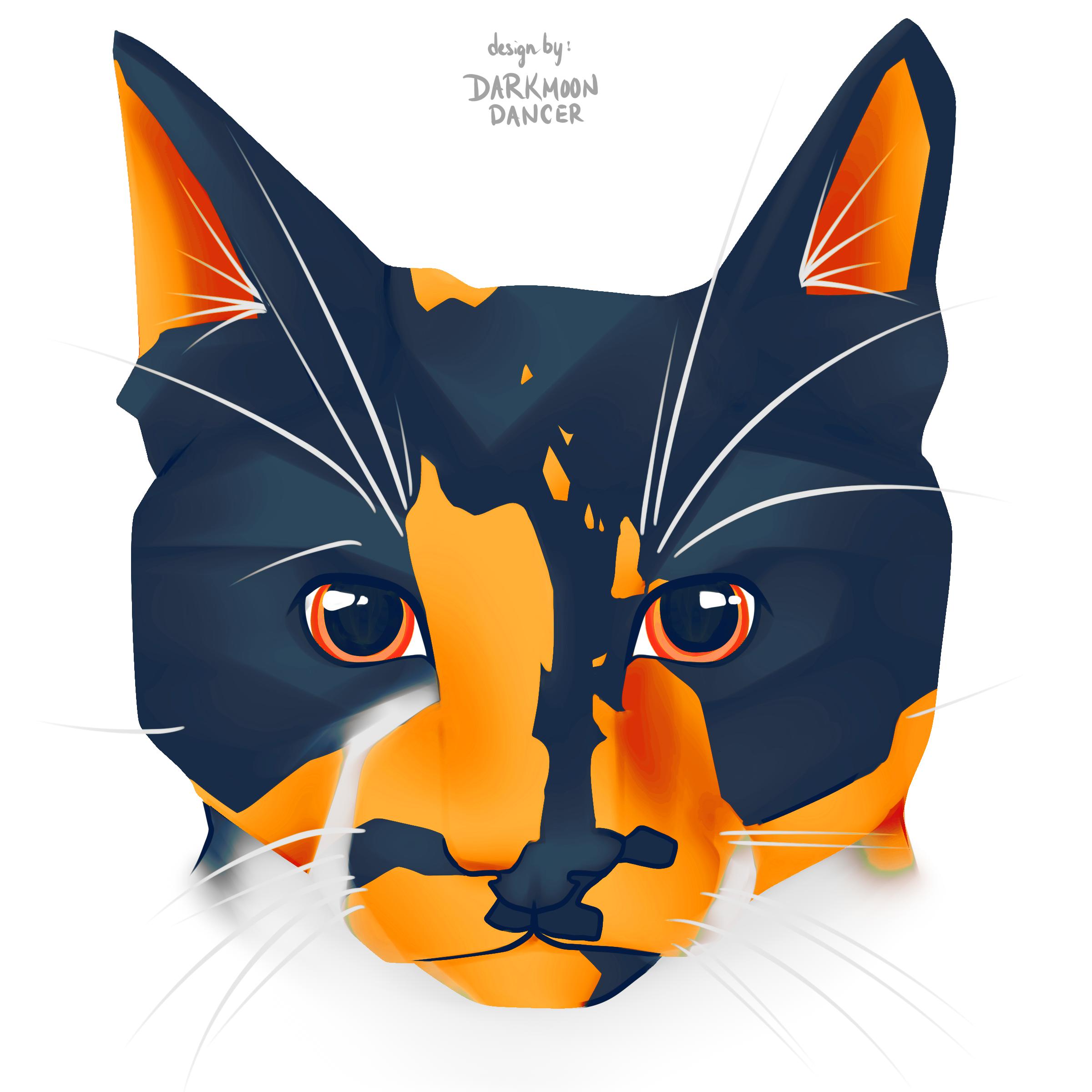 Bold Cat Tat 8.png