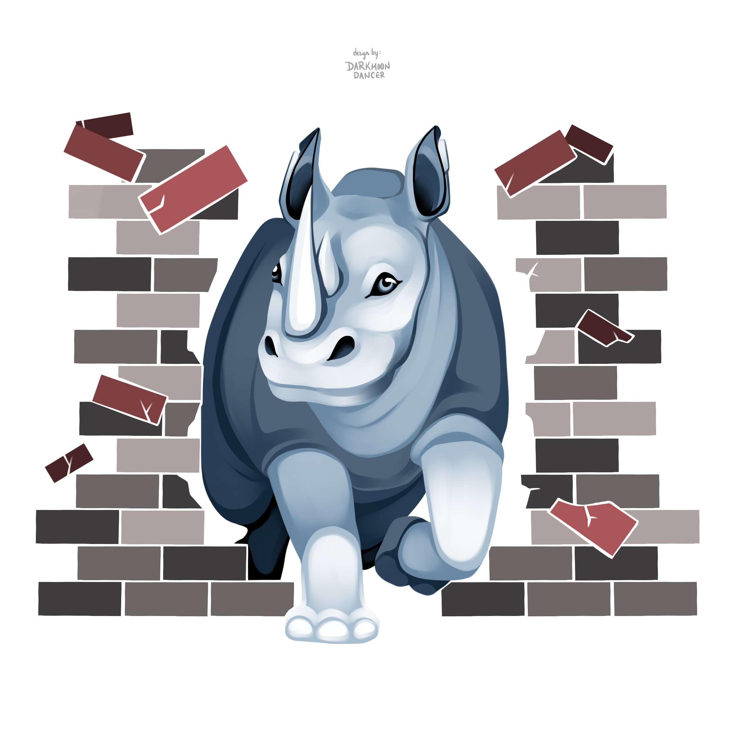 Rhino Breaking Brickwall.png