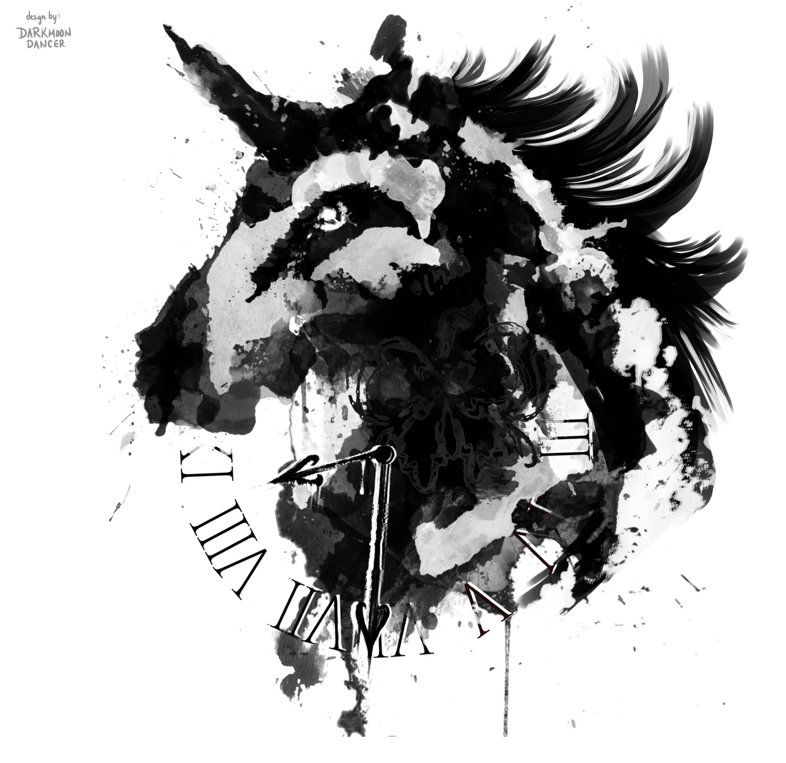 ink unicorn.png