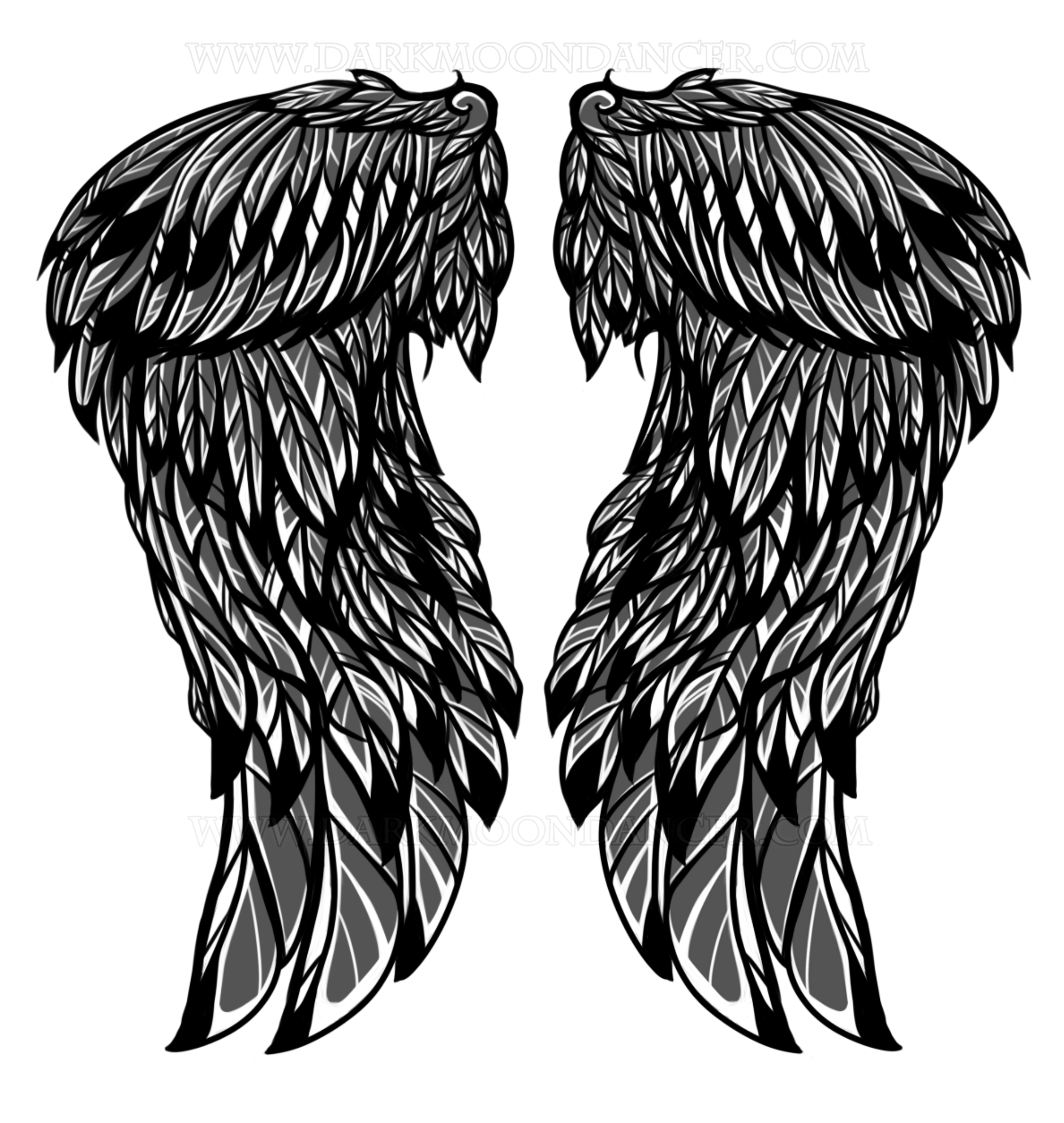 AngelWing Back Fix FINAL.png