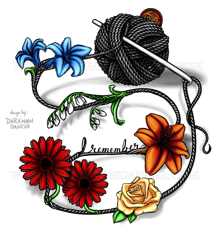 Flowers n Crochet -FINAL.png
