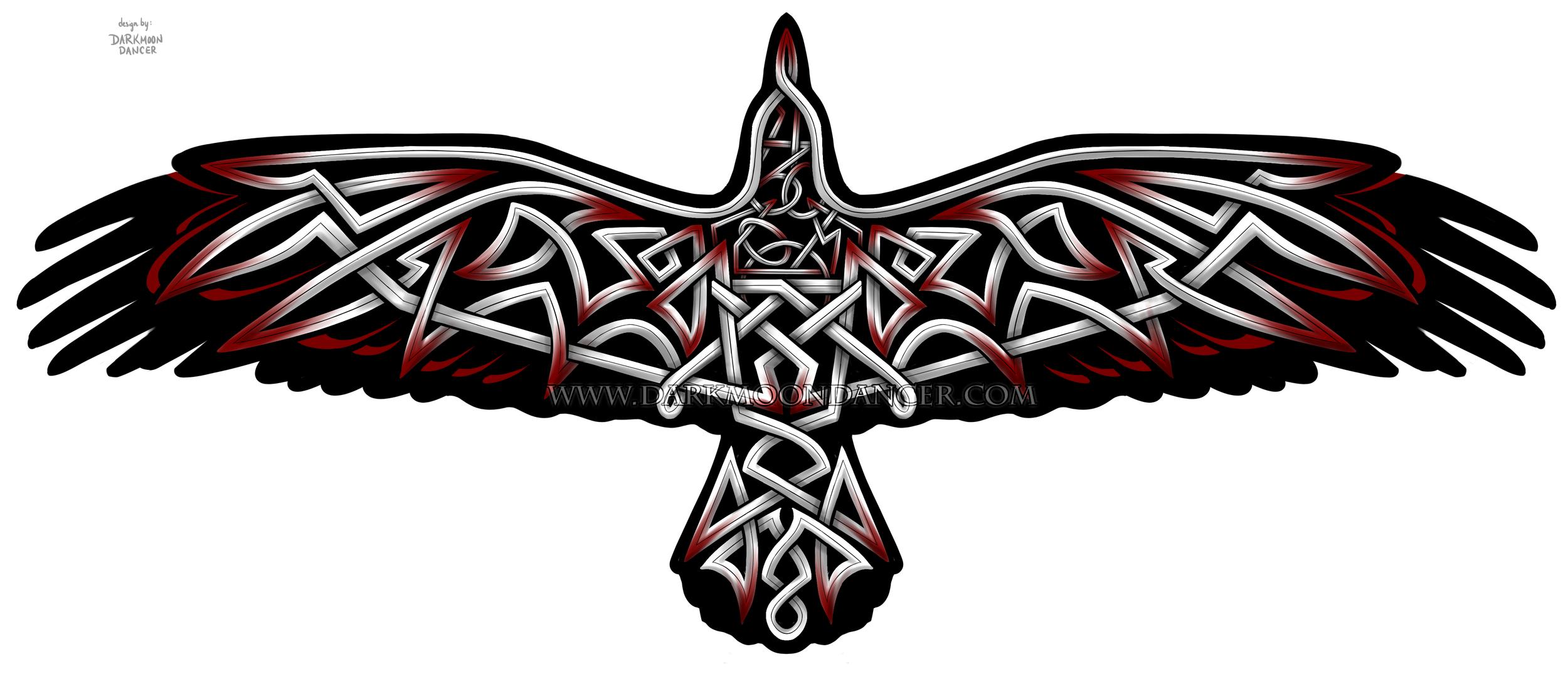 Raven Knotwork -FINAL.png