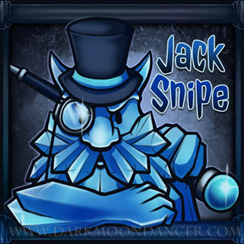 JackSnipe GentleYmir -sampleicon.jpg
